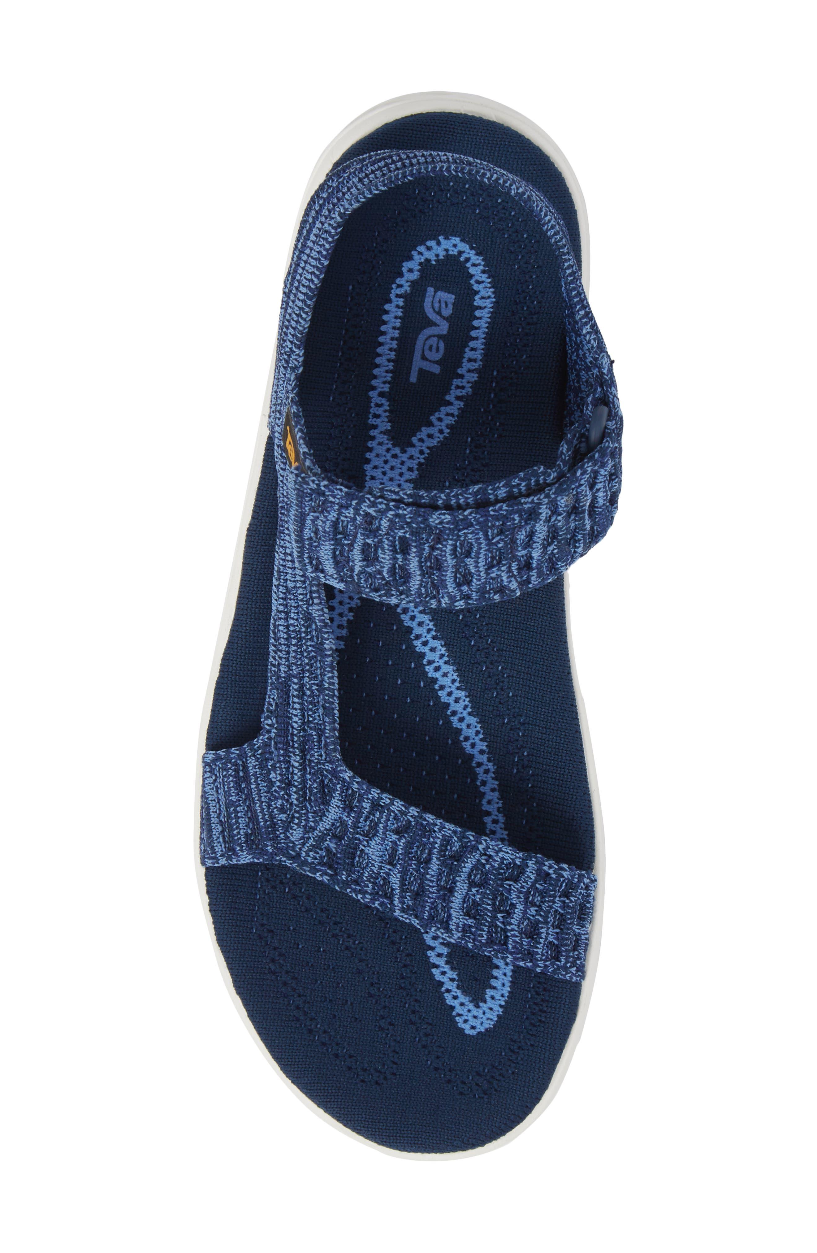 Terra Float 2 Knit Universal Sandal,                             Alternate thumbnail 20, color,