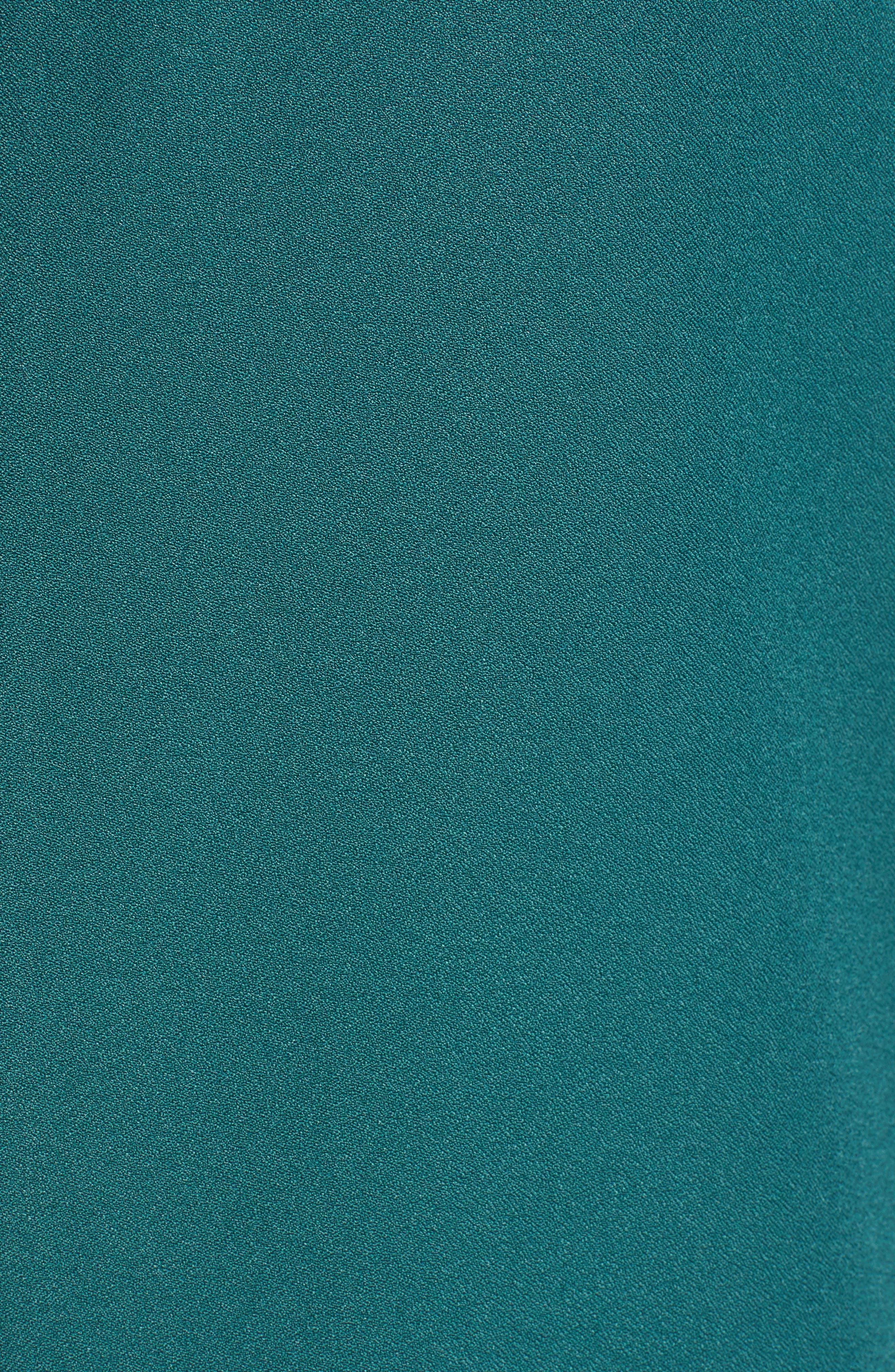---,                             Taylor Shift Dress,                             Alternate thumbnail 5, color,                             300