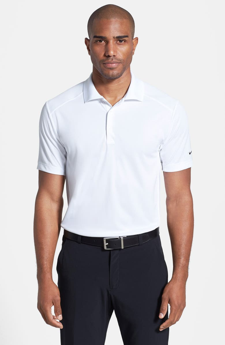 Nike Dri Fit Victory Golf Polo Online Only Nordstrom