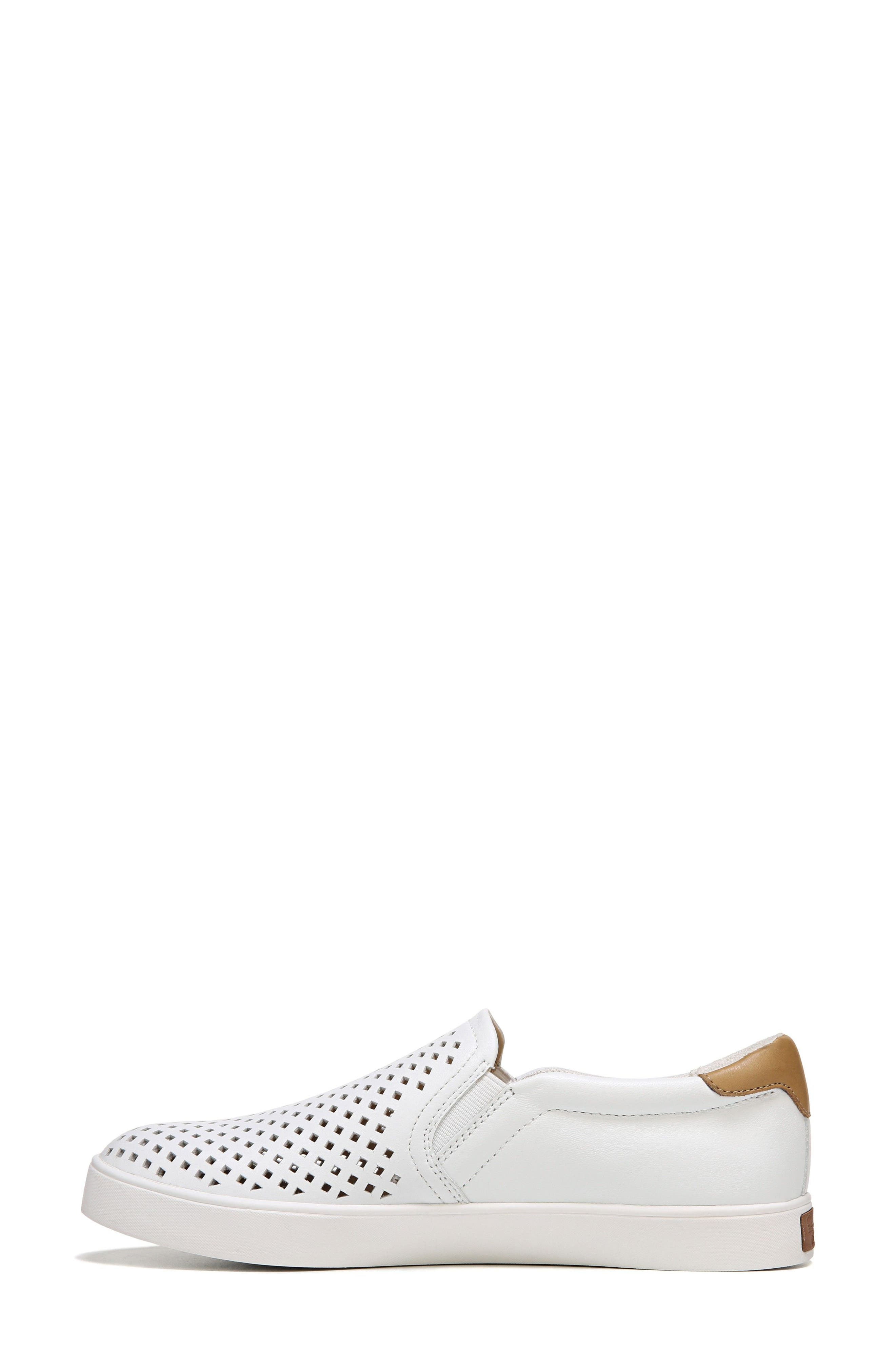 Original Collection 'Scout' Slip On Sneaker,                             Alternate thumbnail 70, color,