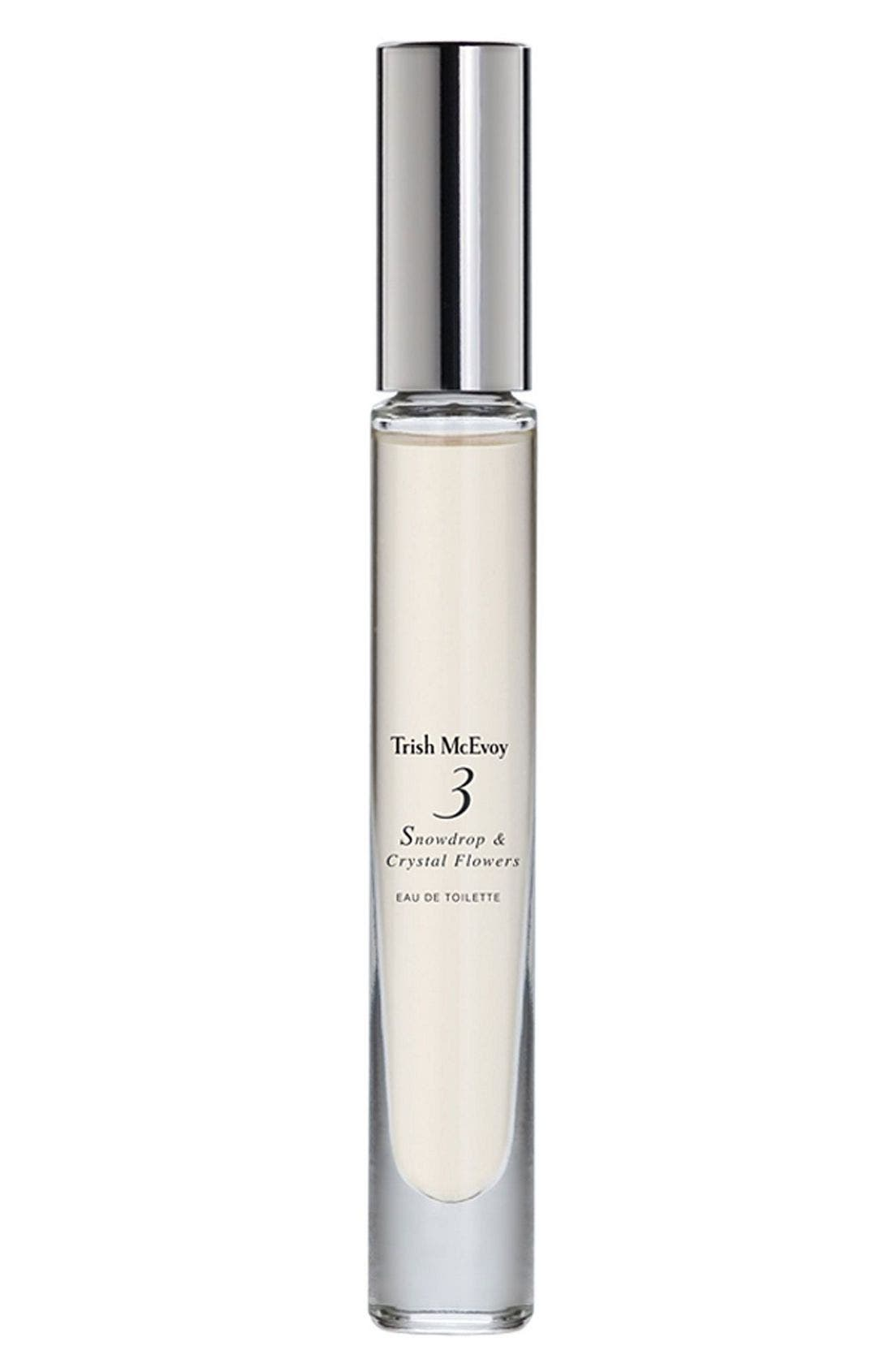 '9' Blackberry & Vanilla Musk Eau de Parfum Rollerball,                             Main thumbnail 3, color,