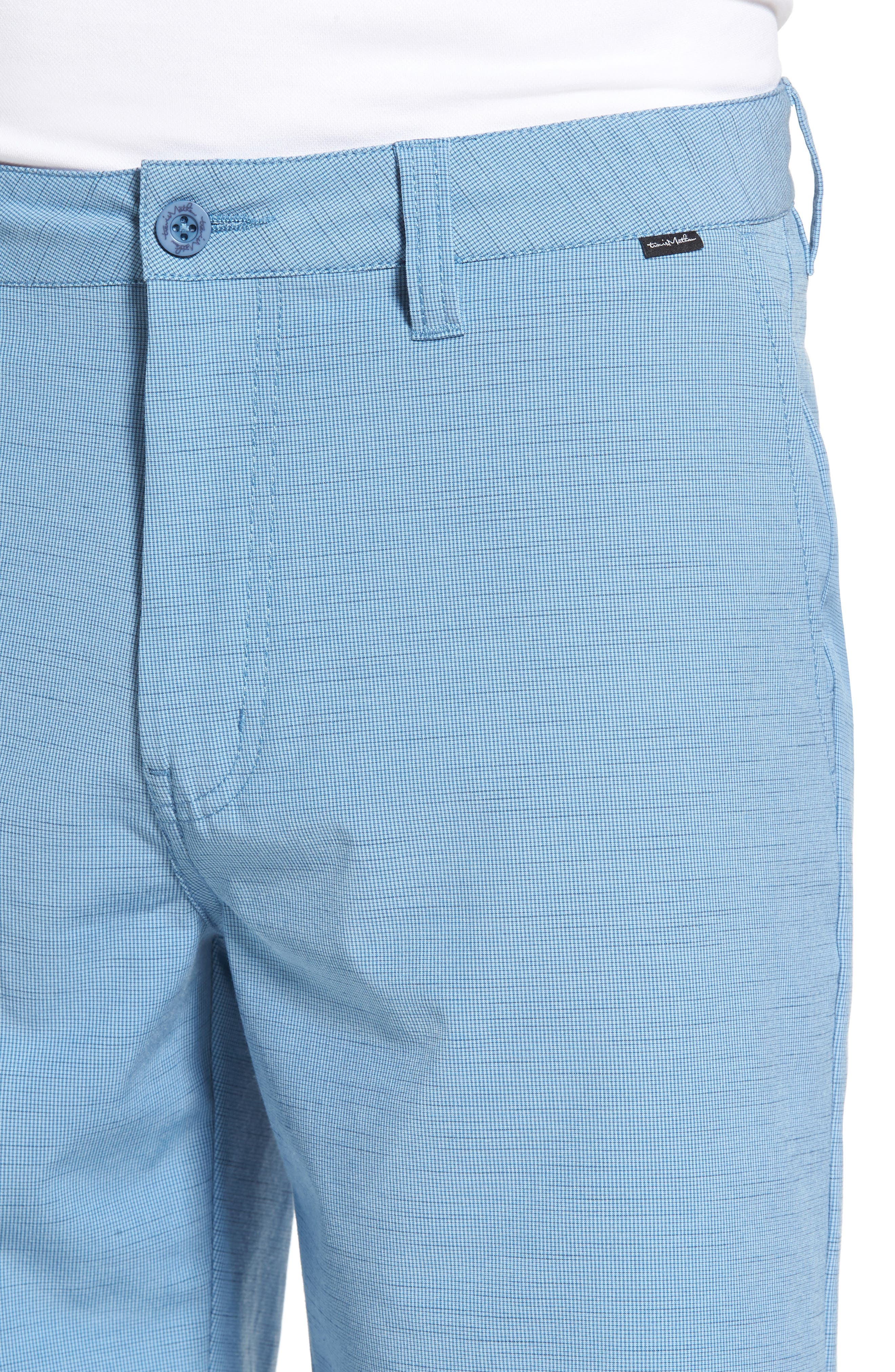 Fisher Shorts,                             Alternate thumbnail 4, color,                             401