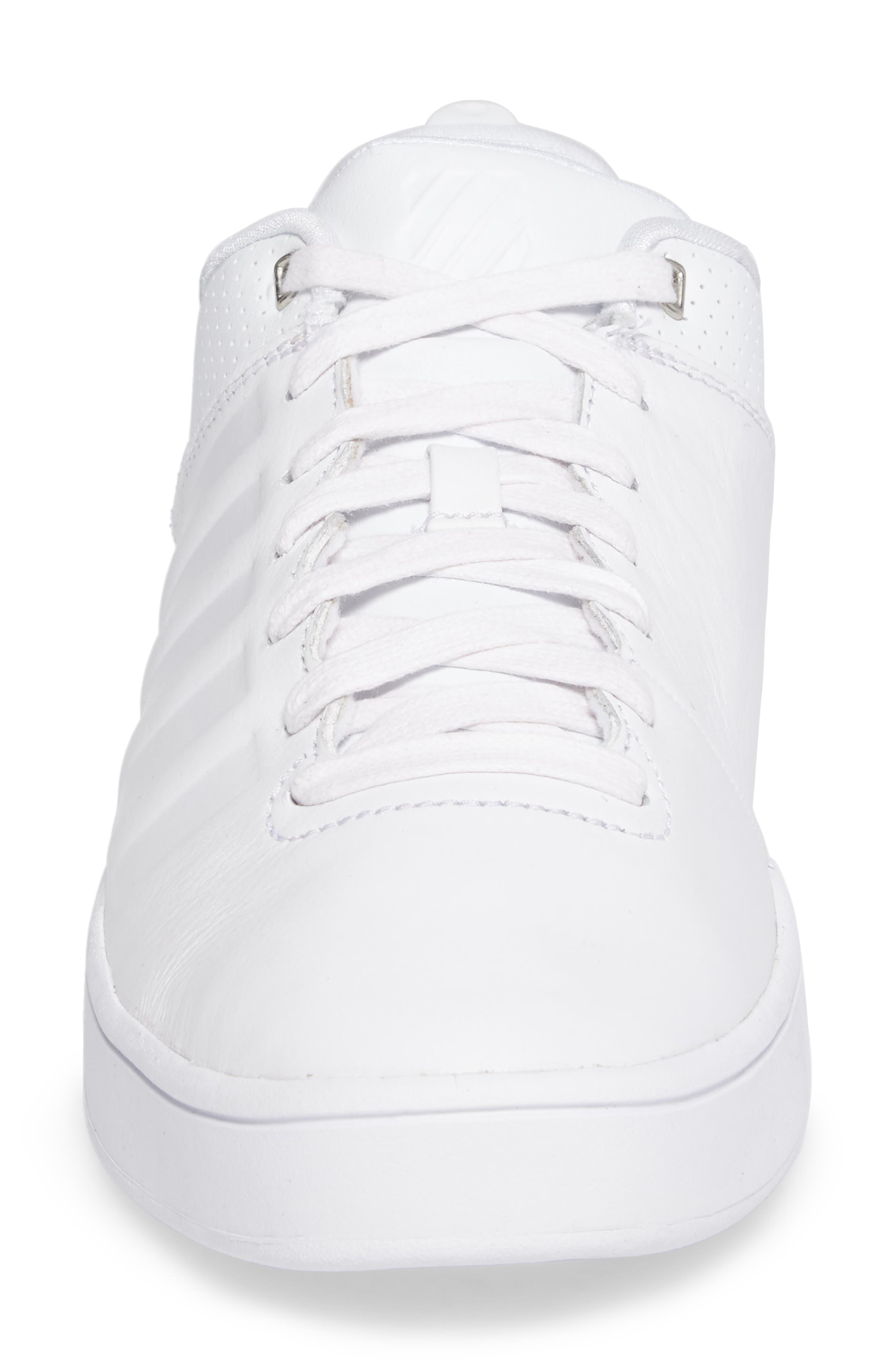 Court Westan Sneaker,                             Alternate thumbnail 8, color,