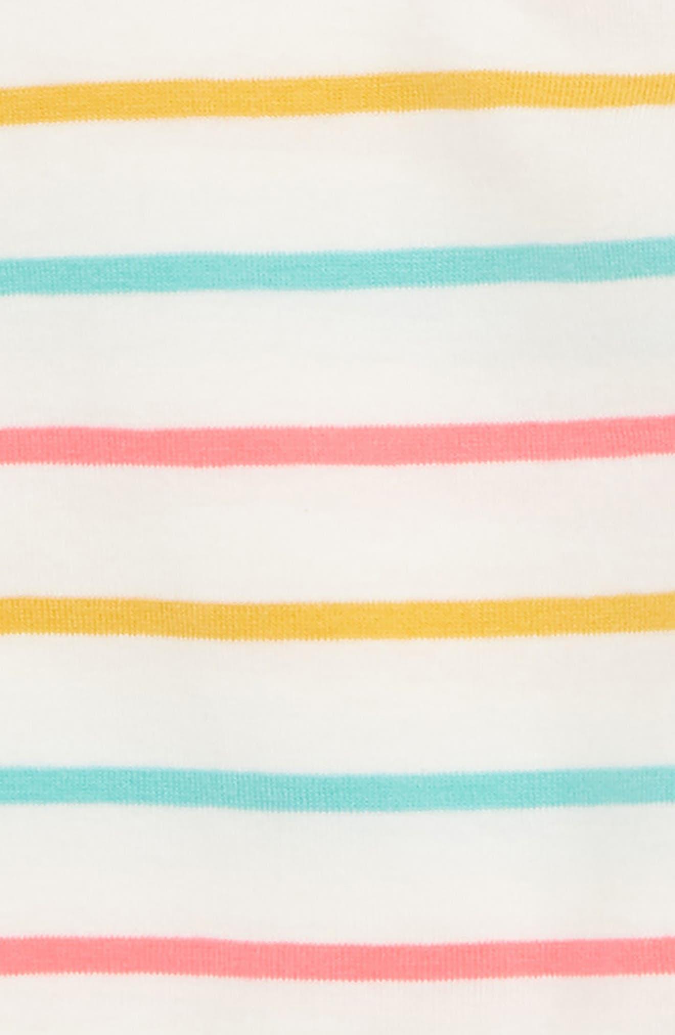 Stripe Leggings,                             Alternate thumbnail 2, color,                             900