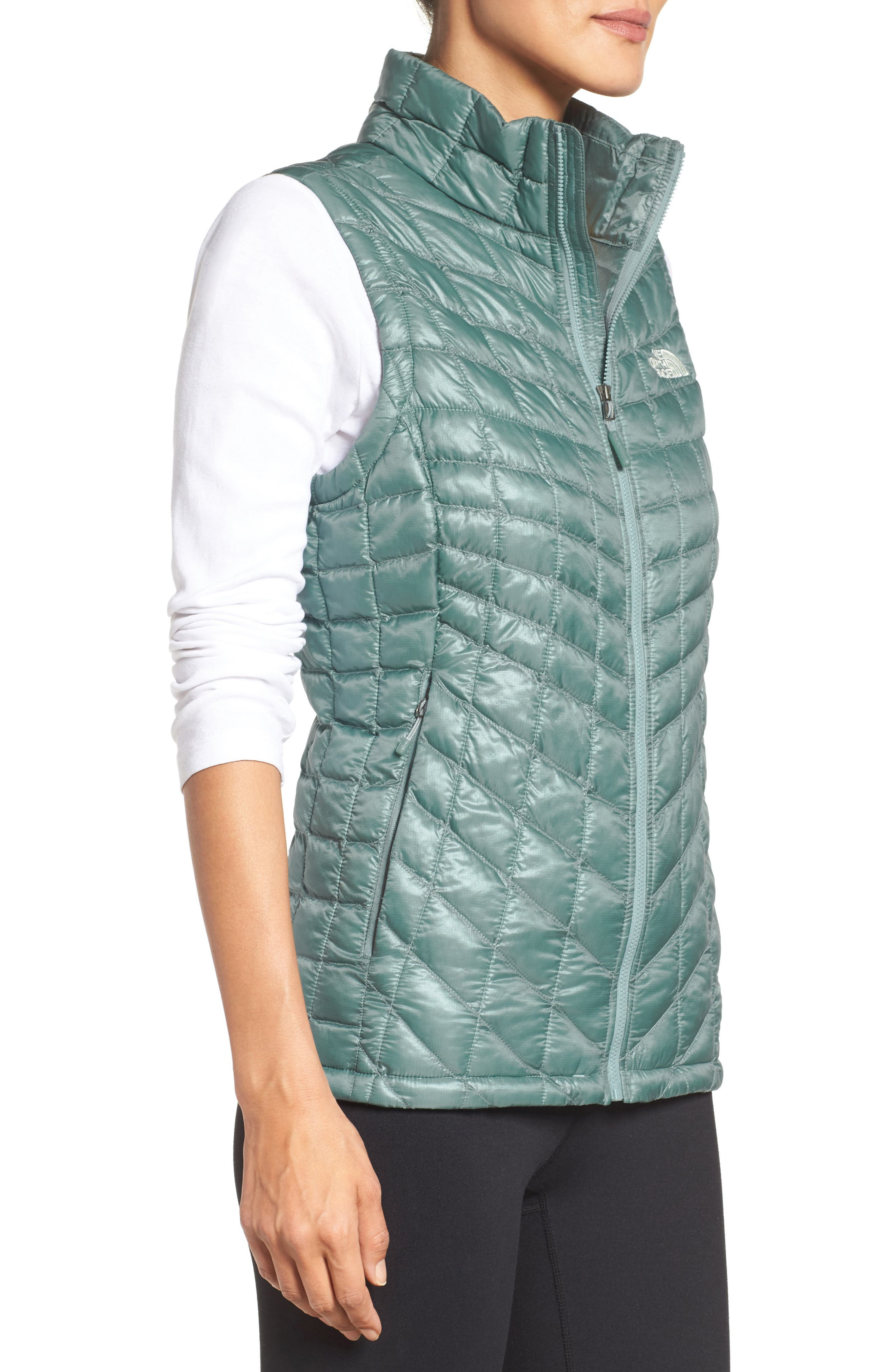 ThermoBall PrimaLoft<sup>®</sup> Vest,                             Alternate thumbnail 38, color,