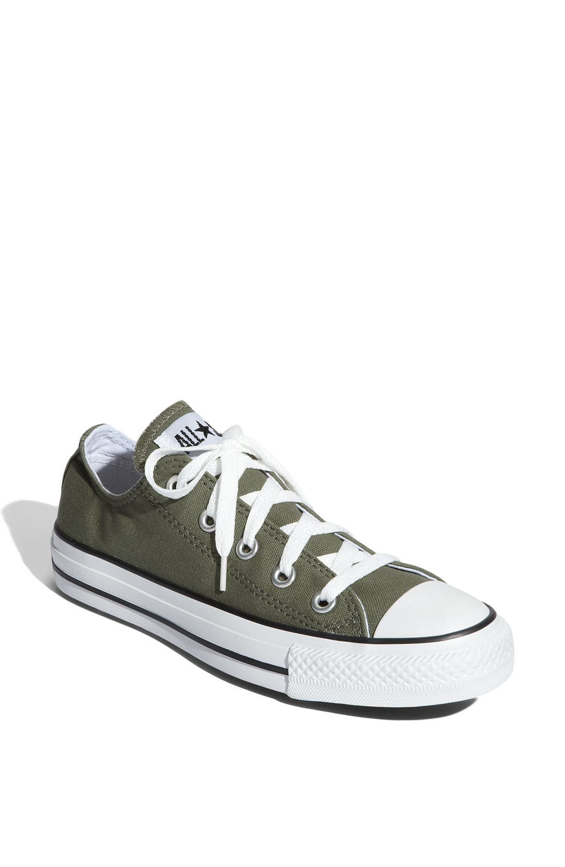 Chuck Taylor<sup>®</sup> Low Sneaker,                             Main thumbnail 20, color,