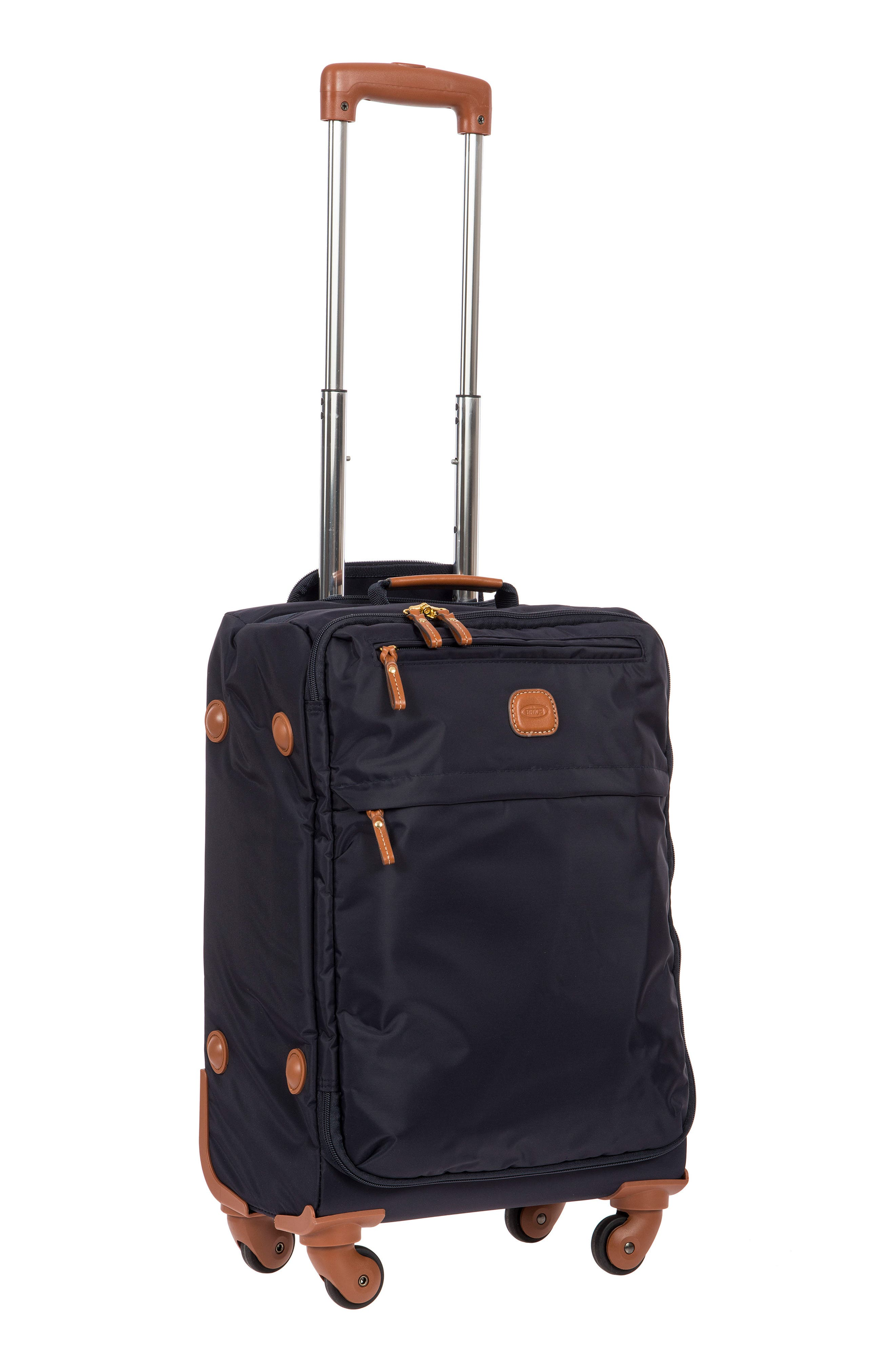 X-Bag 21-Inch Spinner Carry-On,                             Alternate thumbnail 24, color,