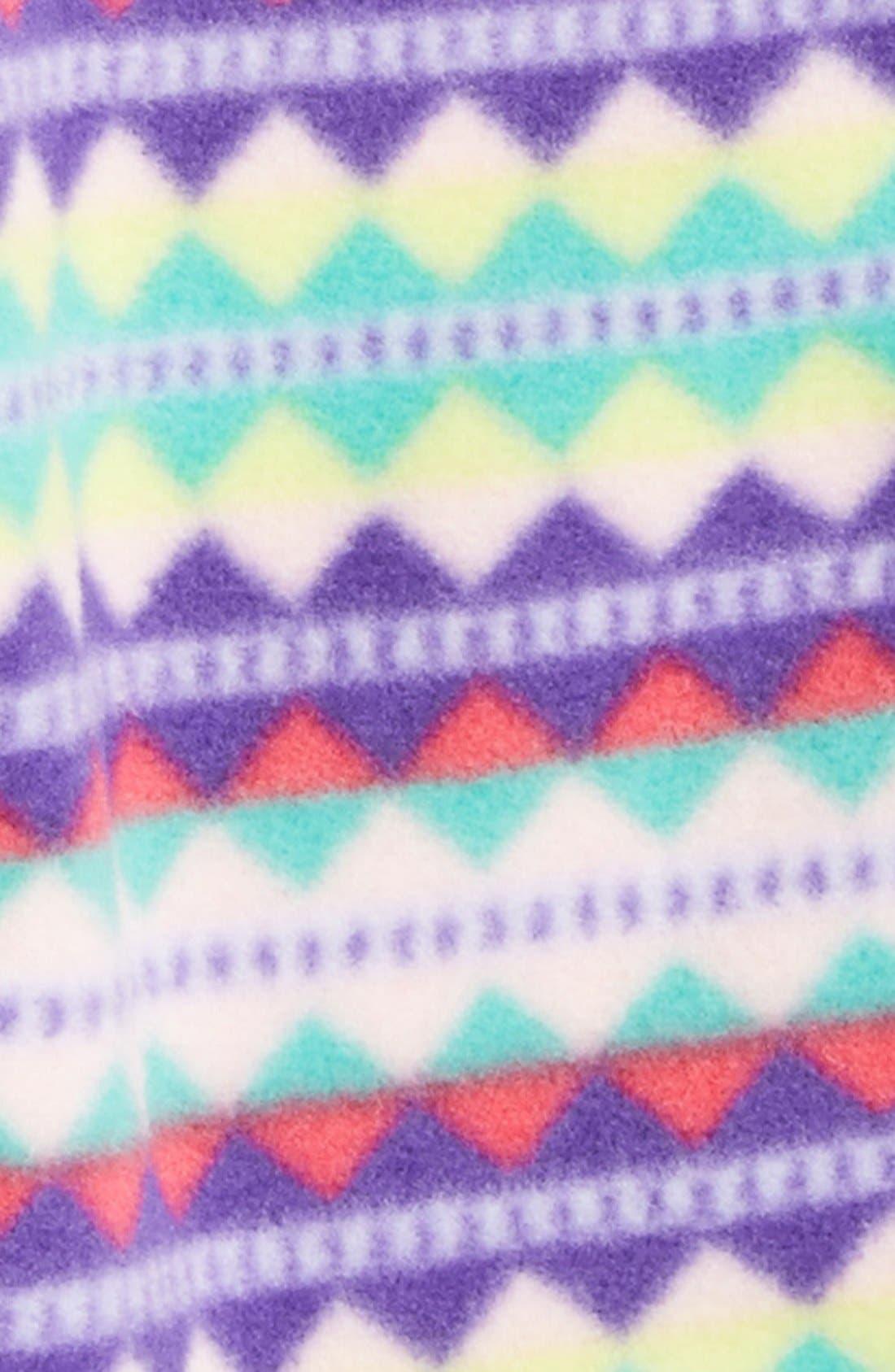 'Micro D<sup>®</sup>' Fleece Pants,                             Alternate thumbnail 2, color,                             400