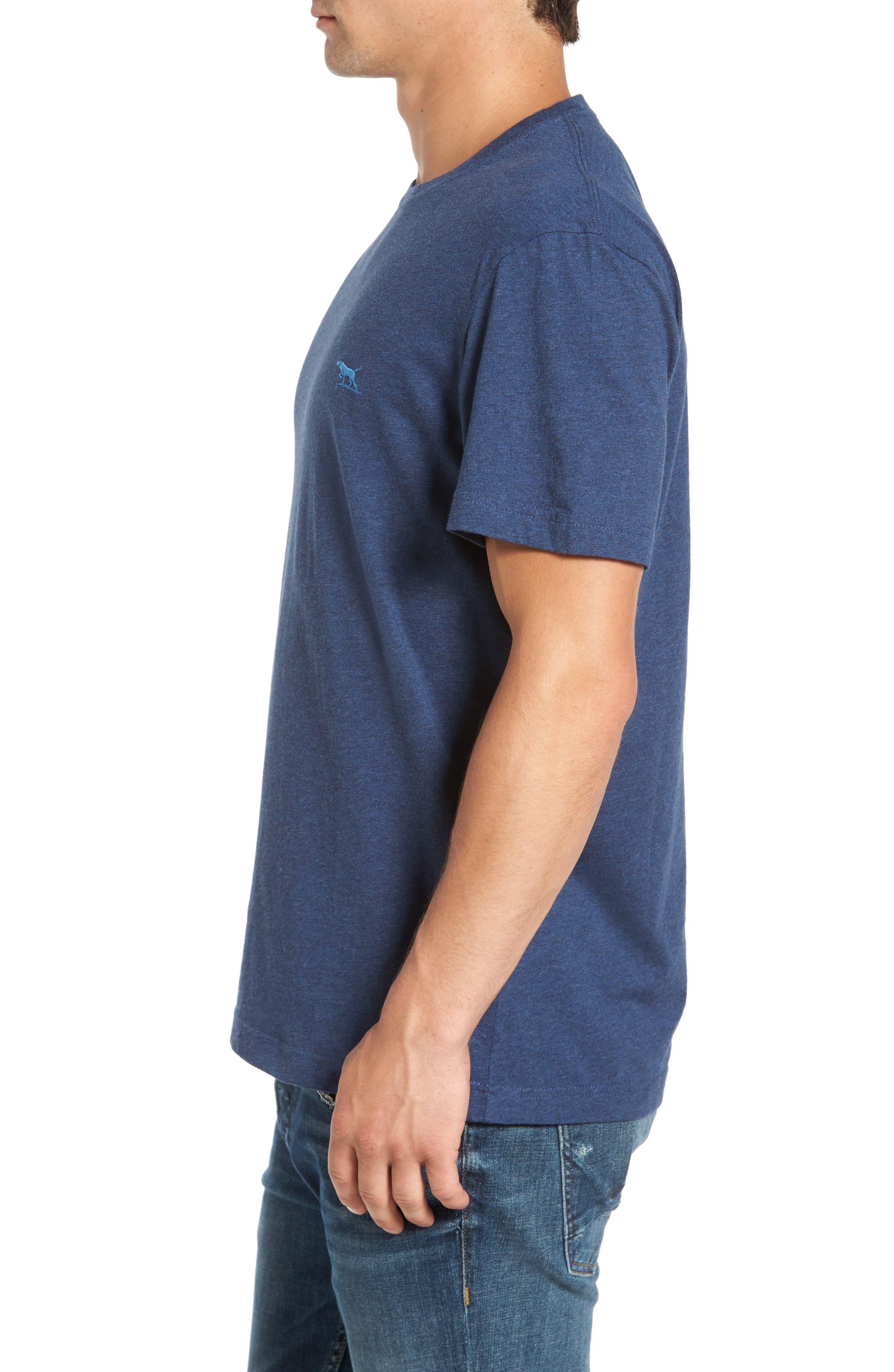 The Gunn T-Shirt,                             Alternate thumbnail 41, color,