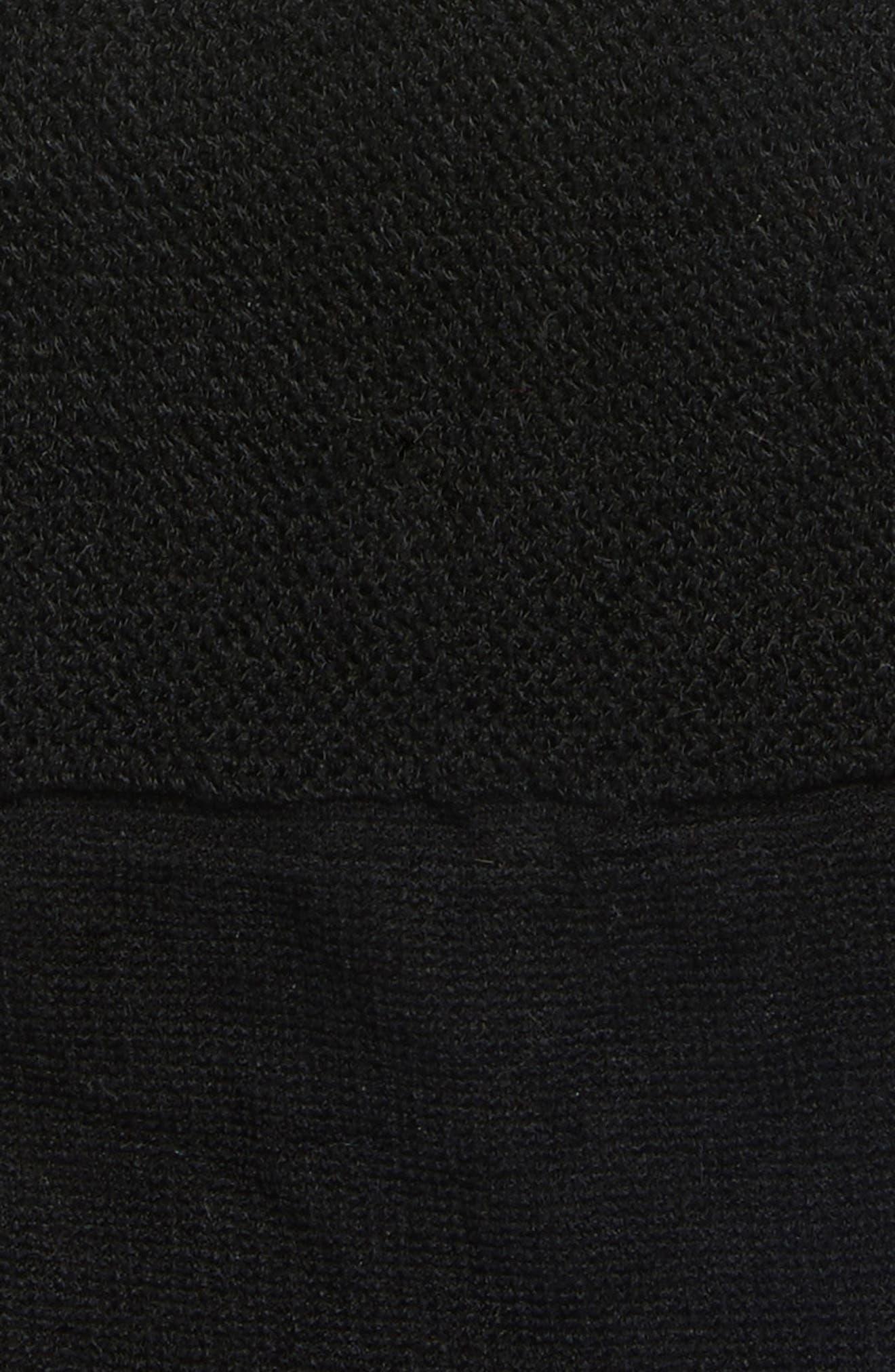 Pattern Trouser Socks,                             Alternate thumbnail 10, color,