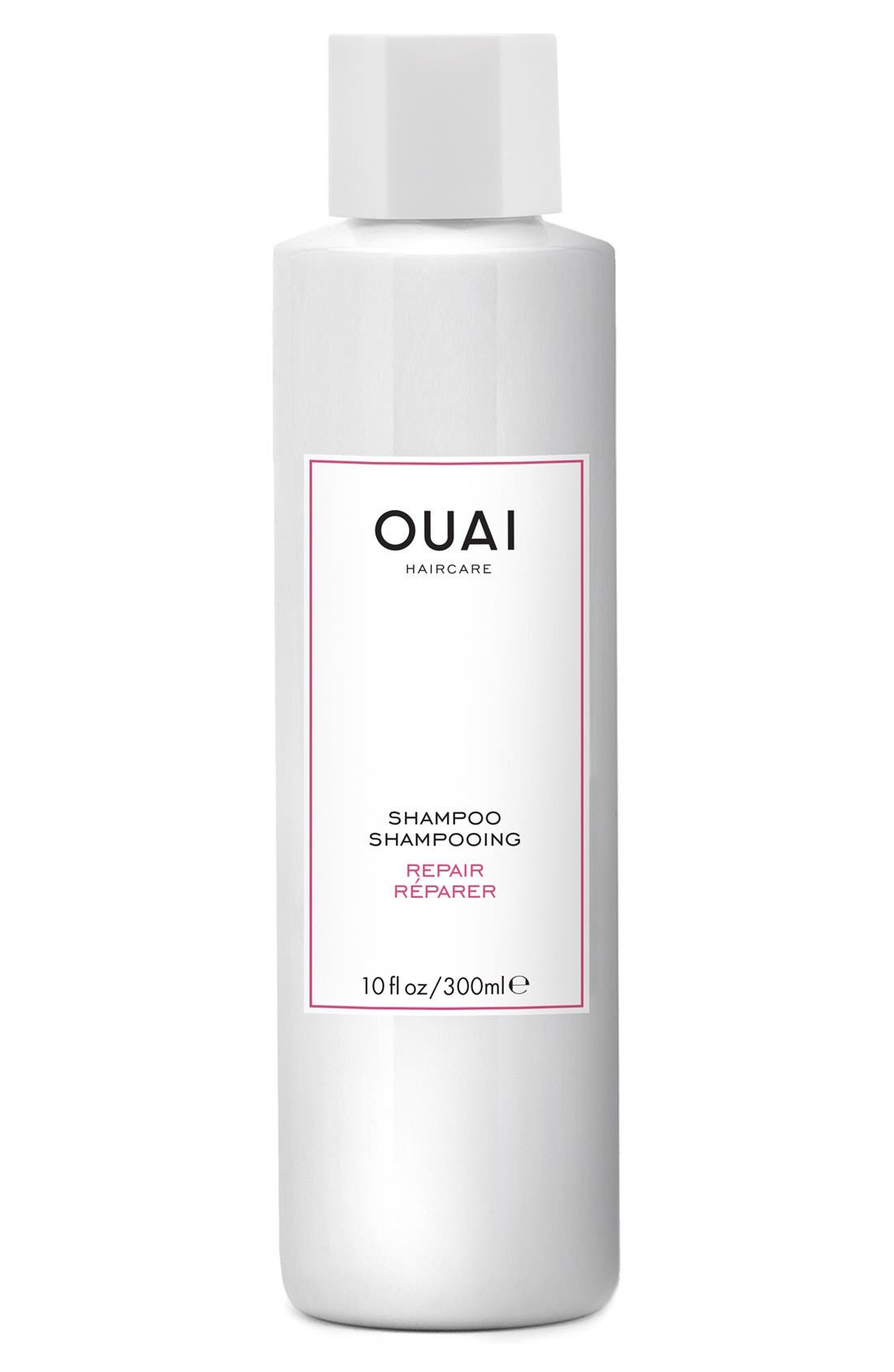 Repair Shampoo,                         Main,                         color, NO COLOR