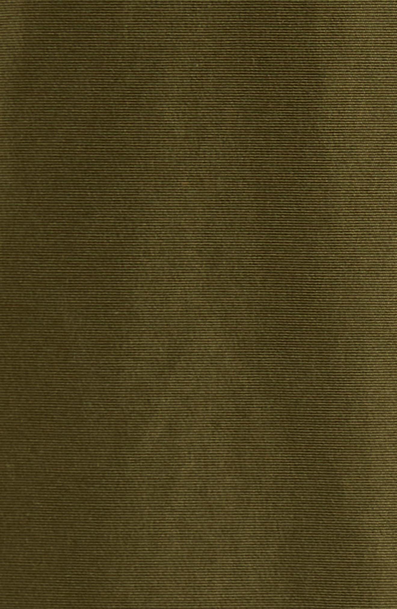John Rich 'Long Military Eskimo' 3-in-1 Hooded Jacket,                             Alternate thumbnail 7, color,                             FLINT OLIVE