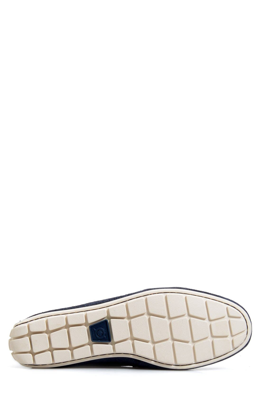 'Allan' Slip-On,                             Alternate thumbnail 53, color,