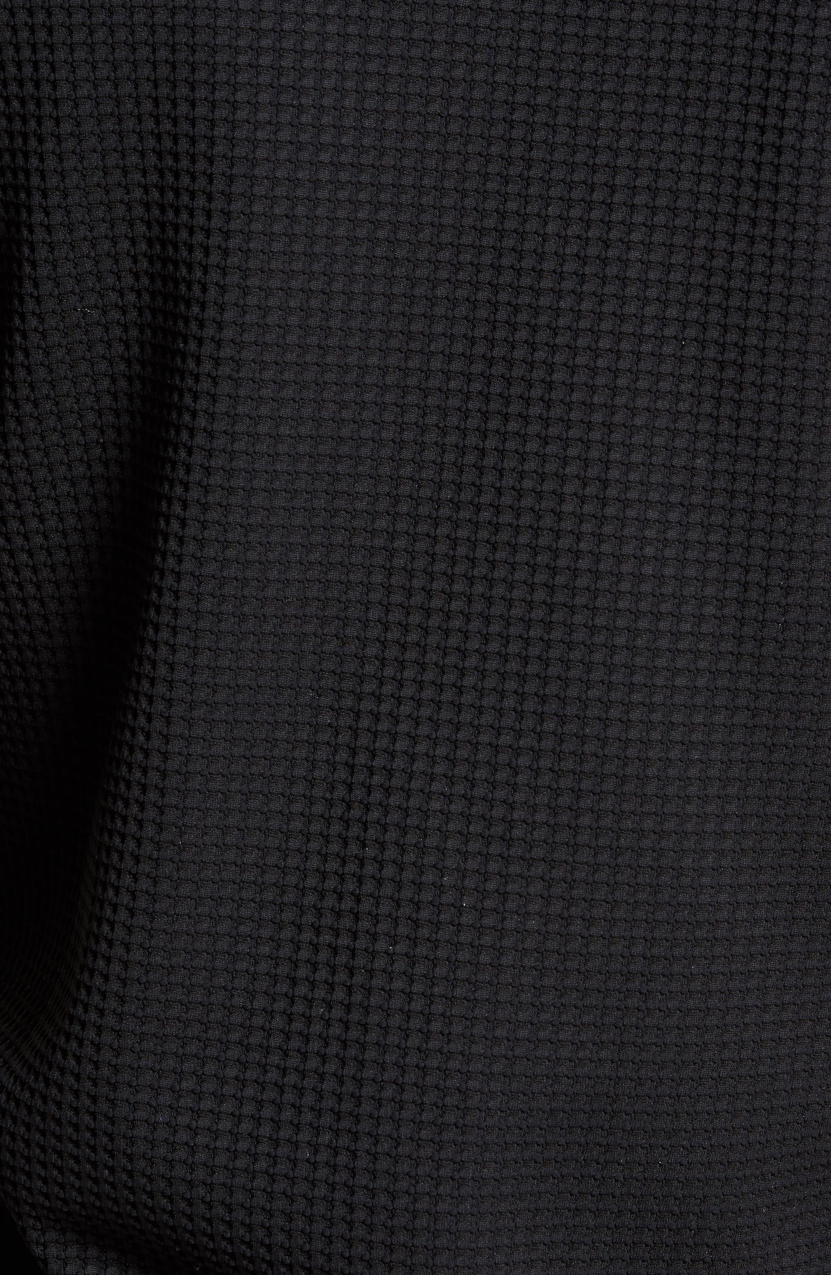 Nano-Air<sup>®</sup> Light Hybrid Jacket,                             Alternate thumbnail 6, color,                             002