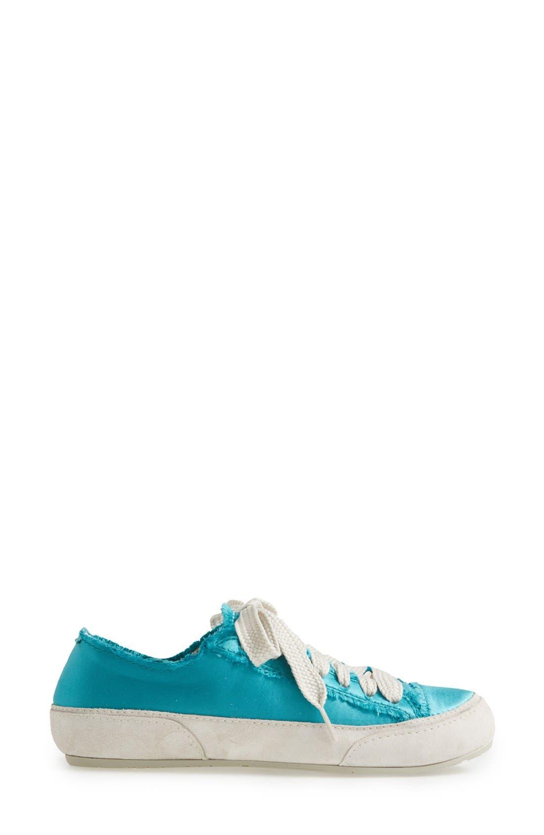 Parson Glitter Sneaker,                             Alternate thumbnail 25, color,