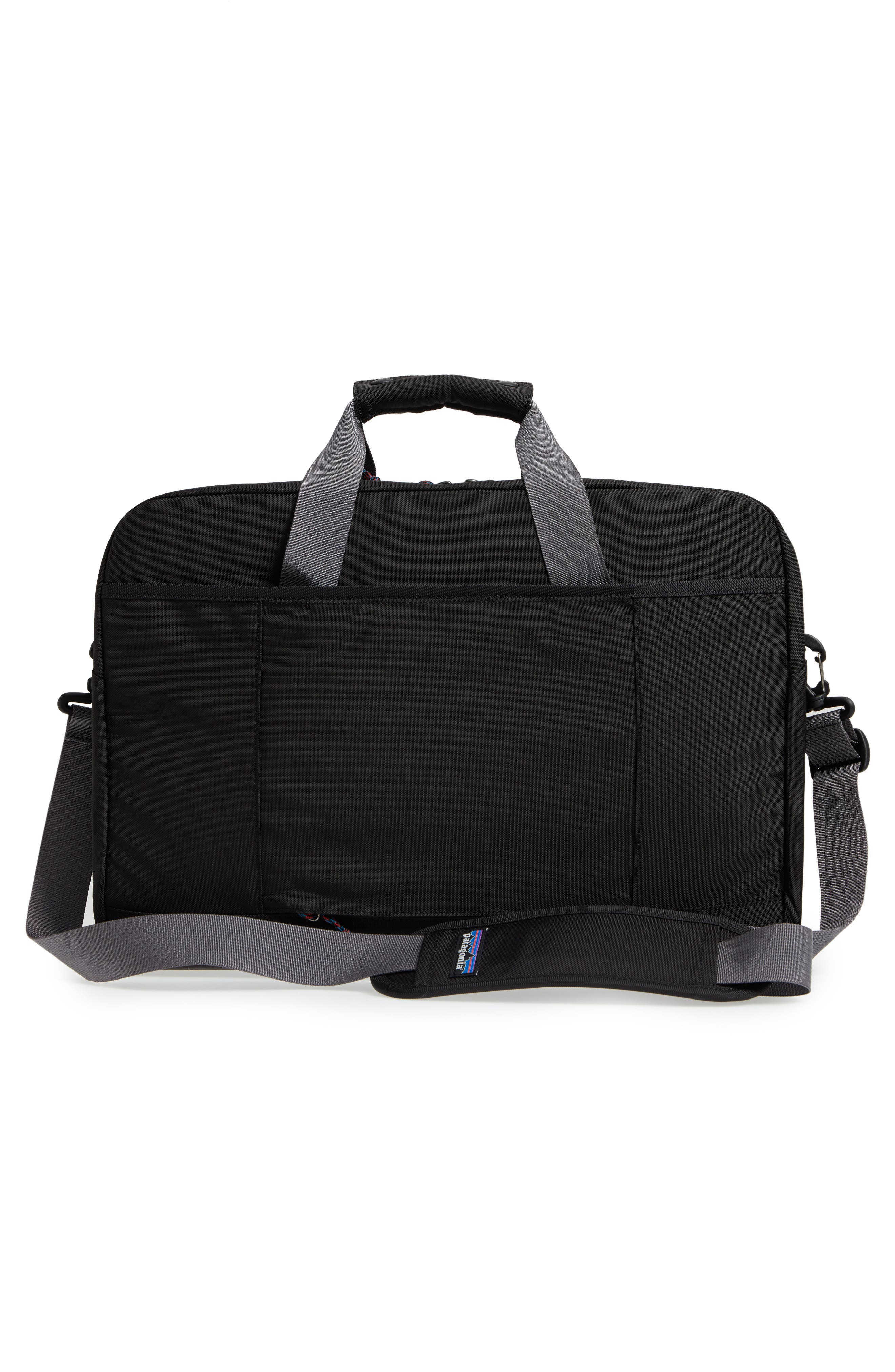 Headway Briefcase,                             Alternate thumbnail 3, color,                             001