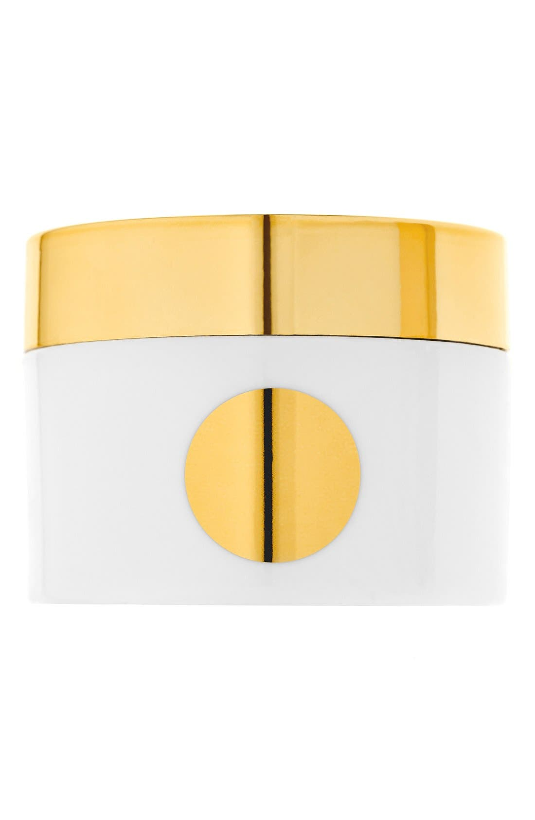 Skin Reset Restructuring Cream,                         Main,                         color, NO COLOR