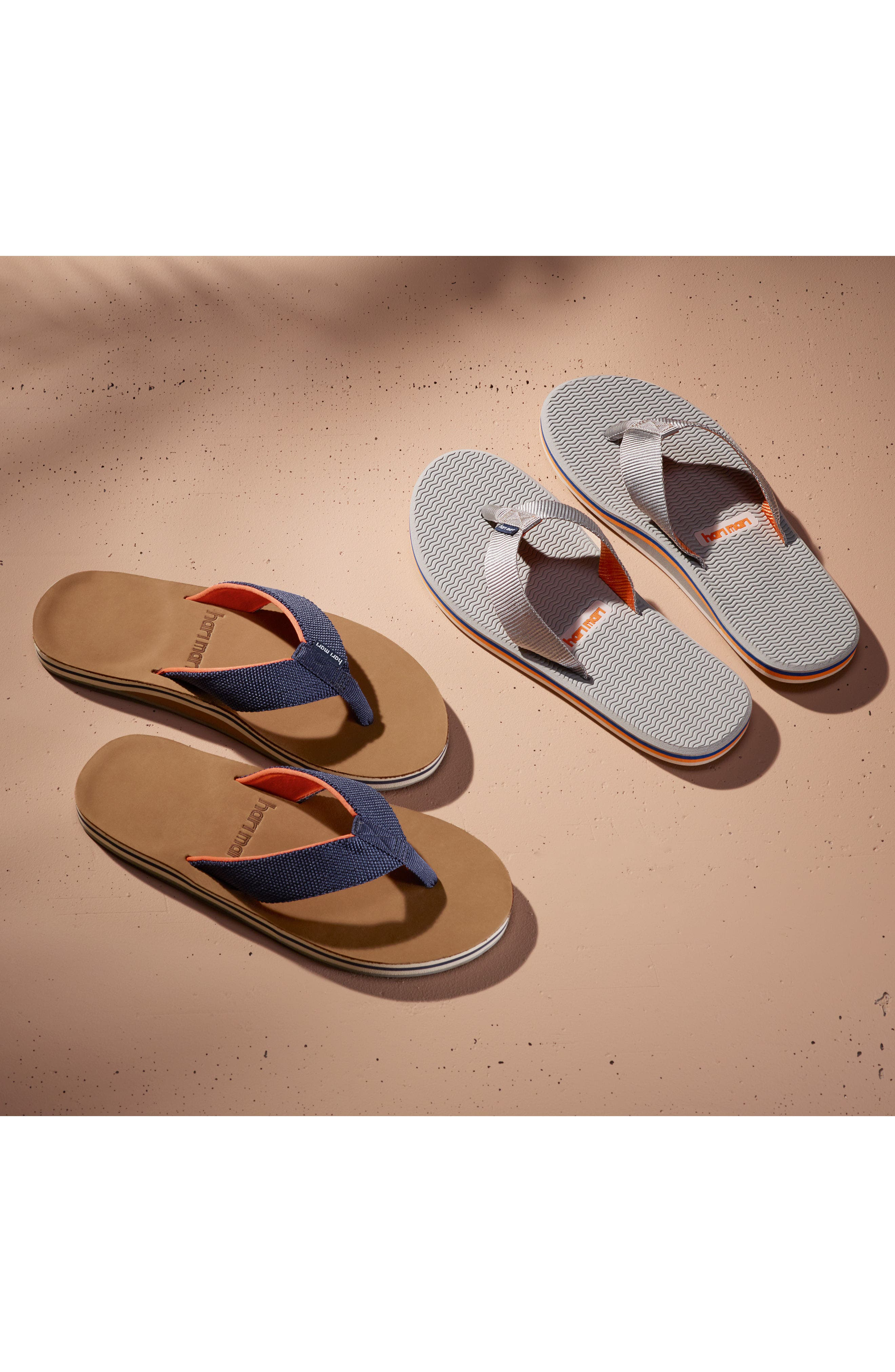 'Dunes' Flip Flop,                             Main thumbnail 1, color,                             011