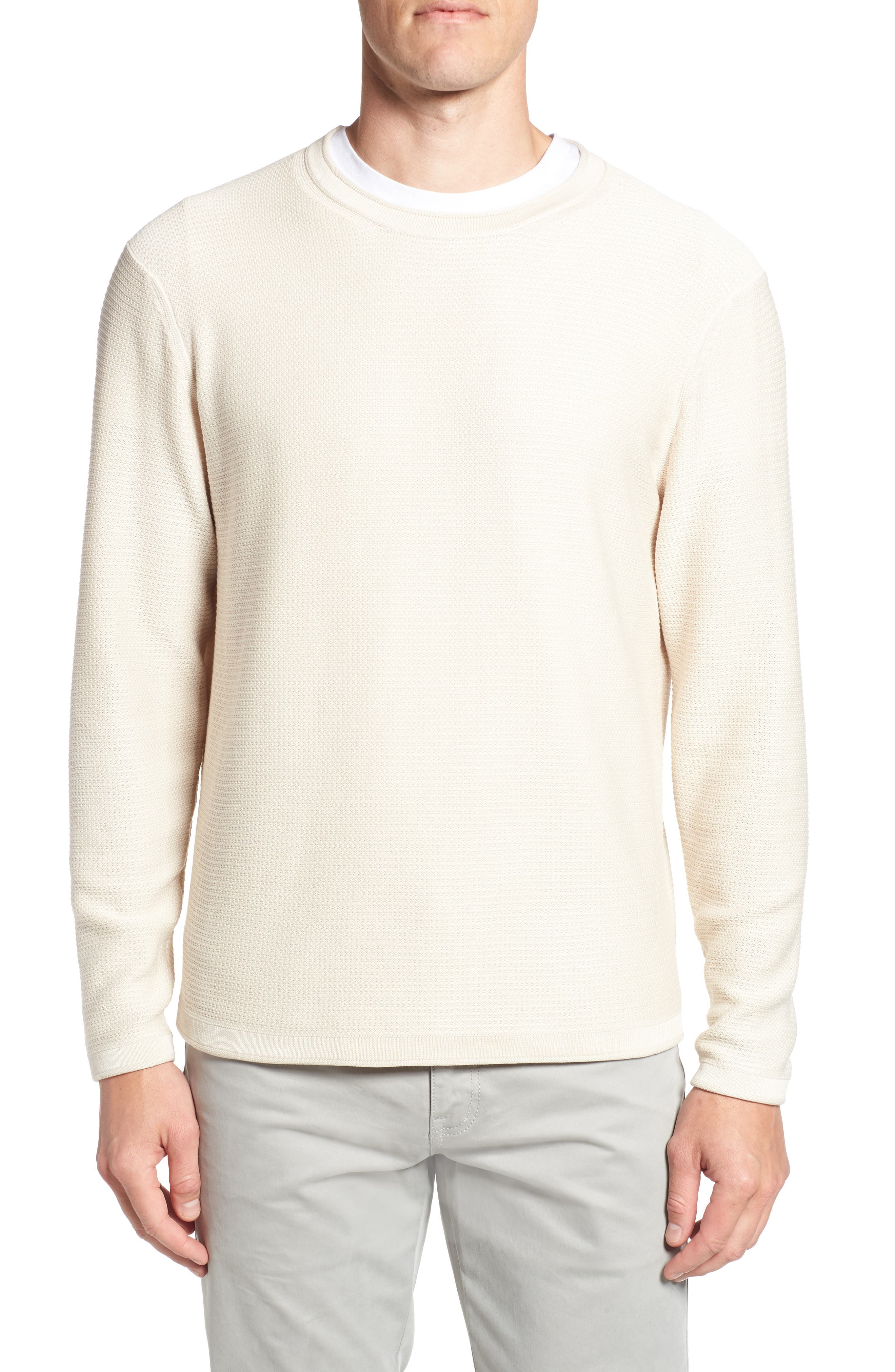 TOMMY BAHAMA,                             South Shore Flip Sweater,                             Alternate thumbnail 2, color,                             200