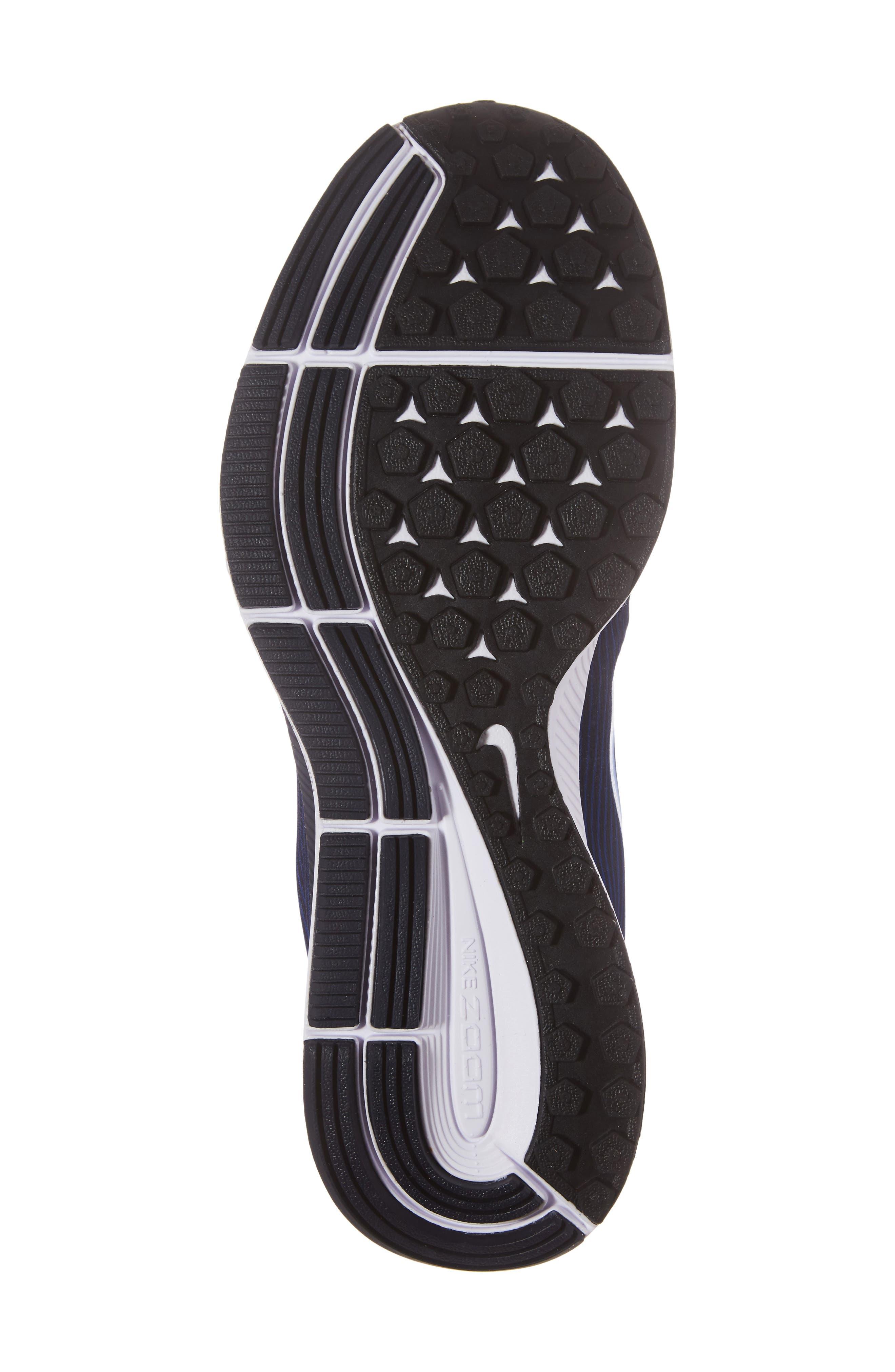 Air Zoom Pegasus 34 Sneaker,                             Alternate thumbnail 59, color,
