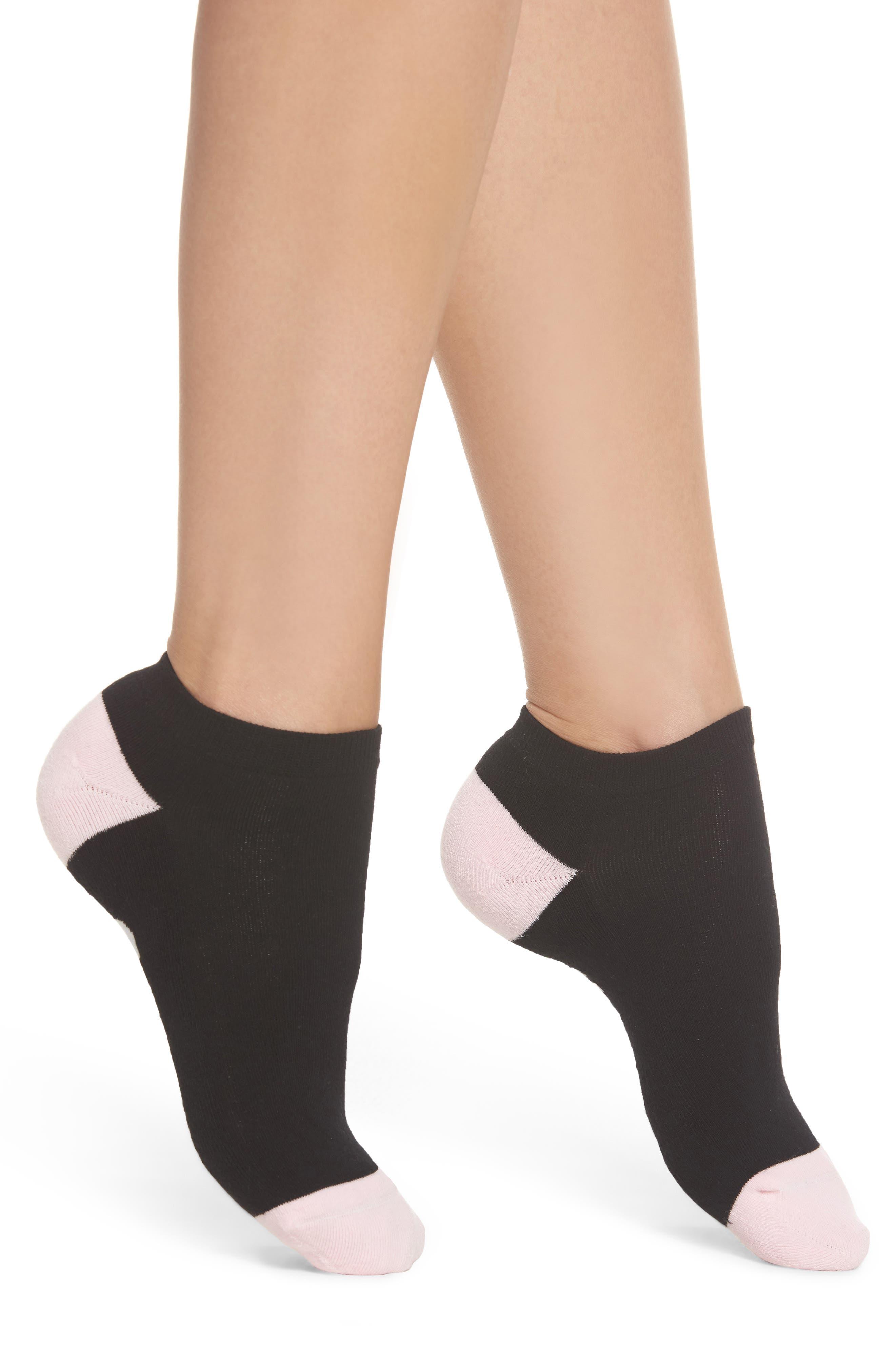 Dog Mom Ankle Socks,                         Main,                         color, 001