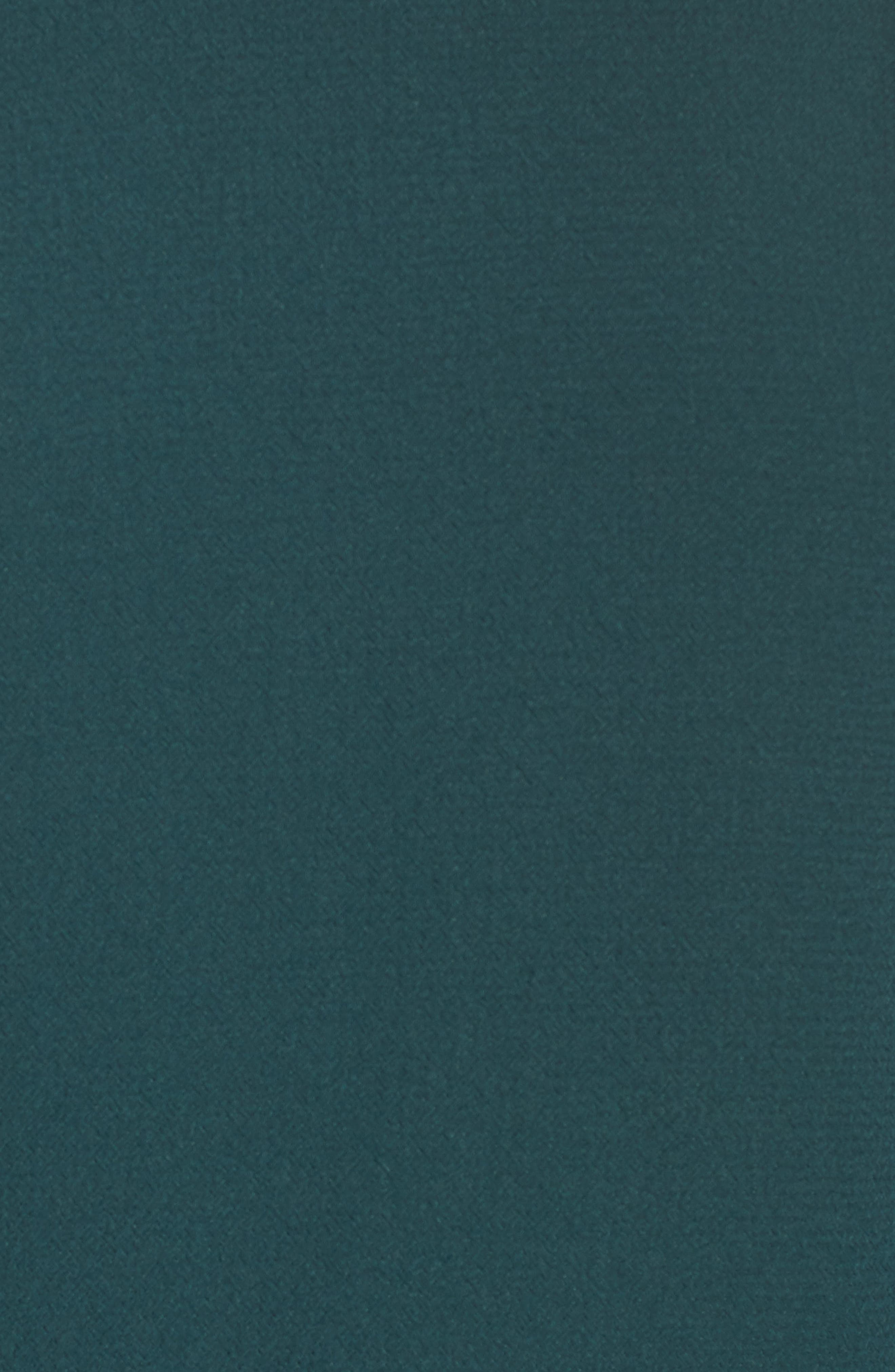 Bishop Sleeve Shift Dress,                             Alternate thumbnail 5, color,                             302