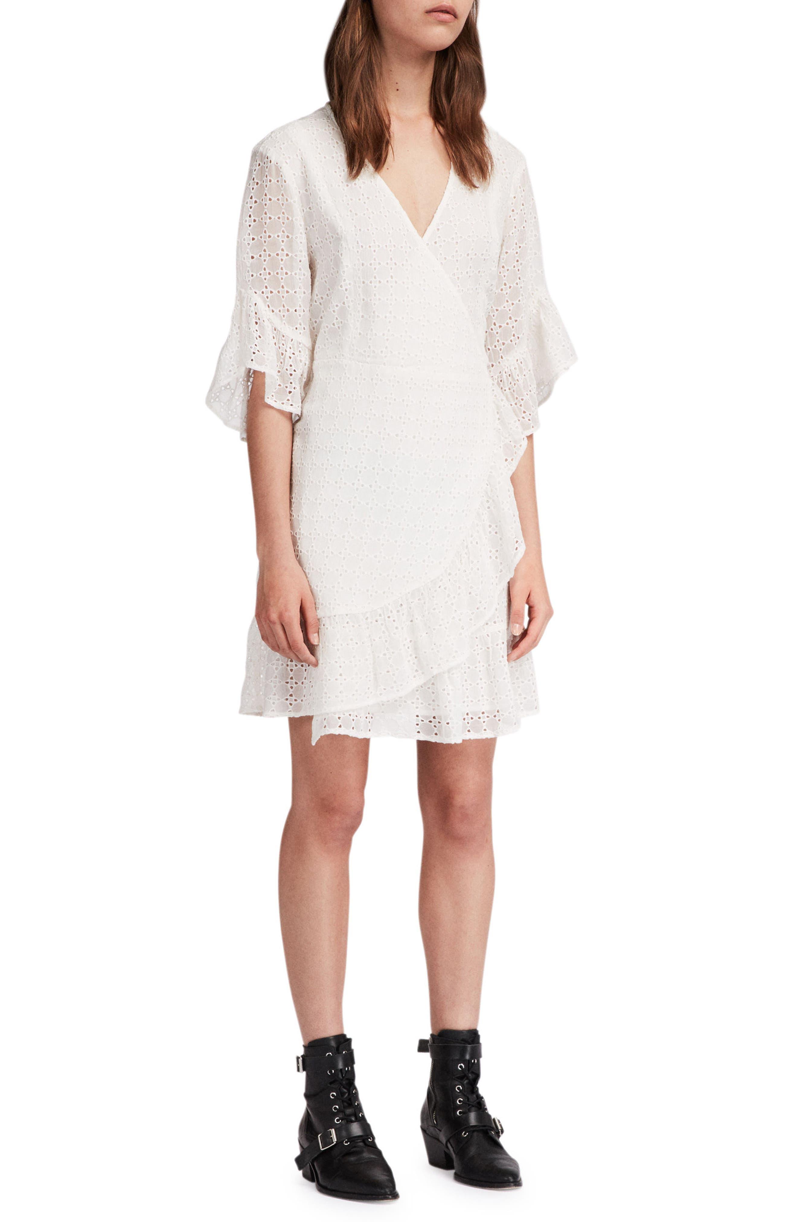 Marlow Ette Dress,                         Main,                         color, 111