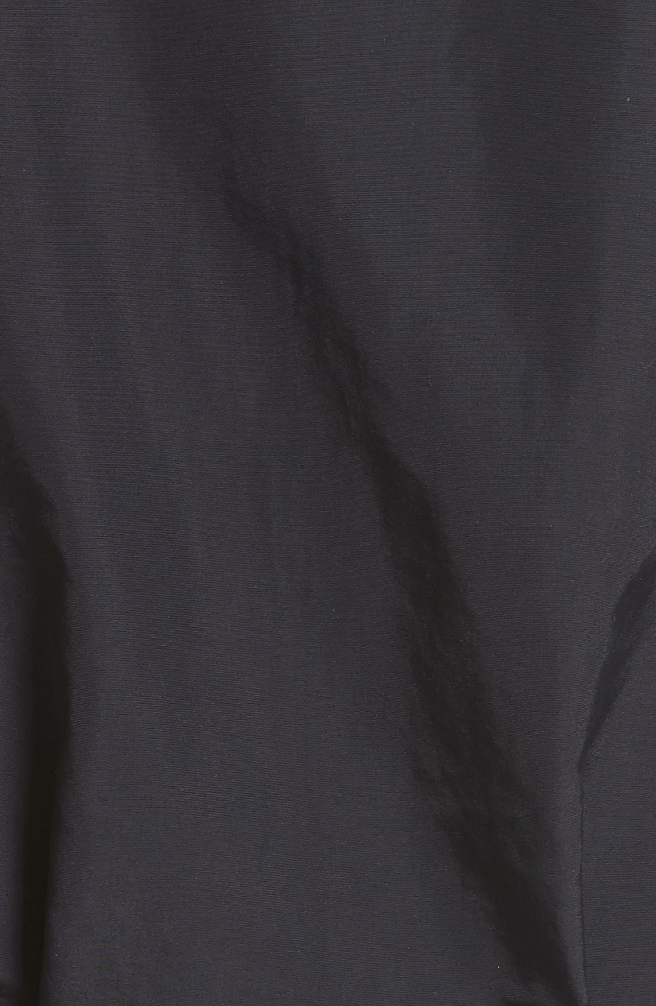 Kaneda Boiler Suit,                             Alternate thumbnail 5, color,                             001