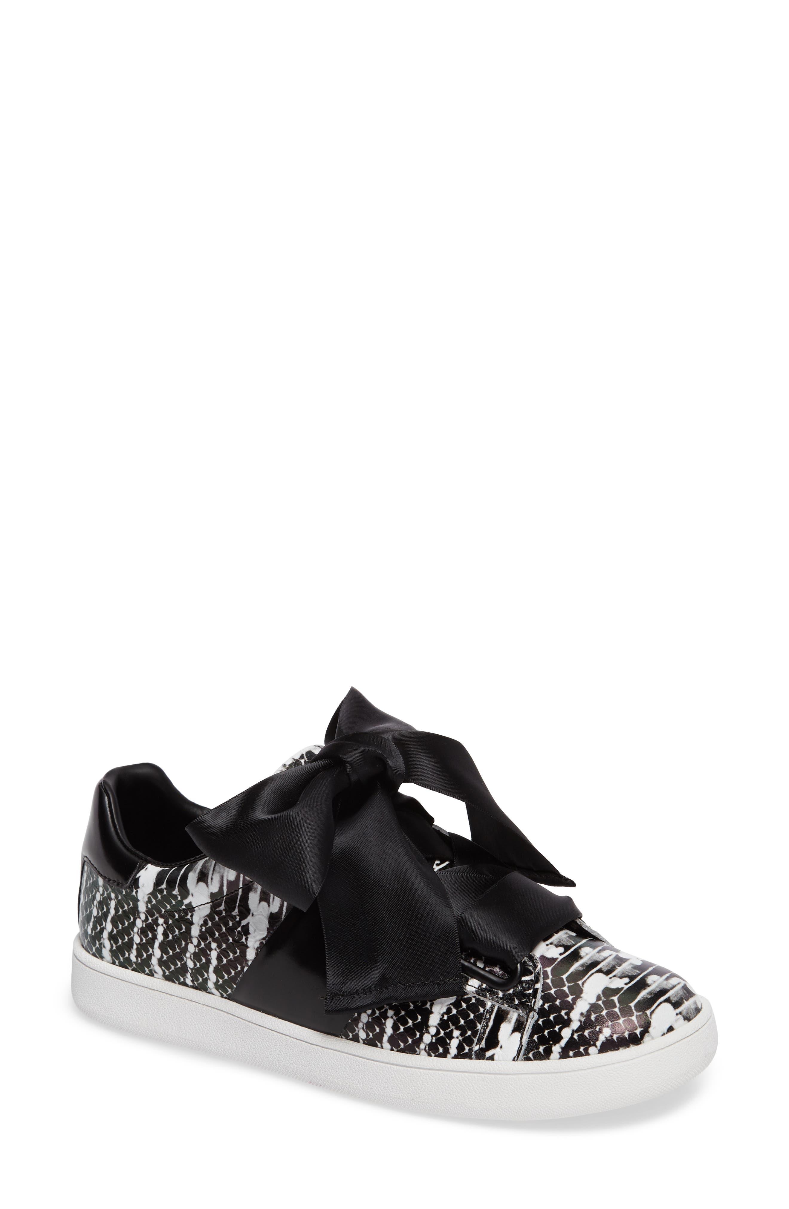 Pabst Low-Top Sneaker,                             Main thumbnail 10, color,