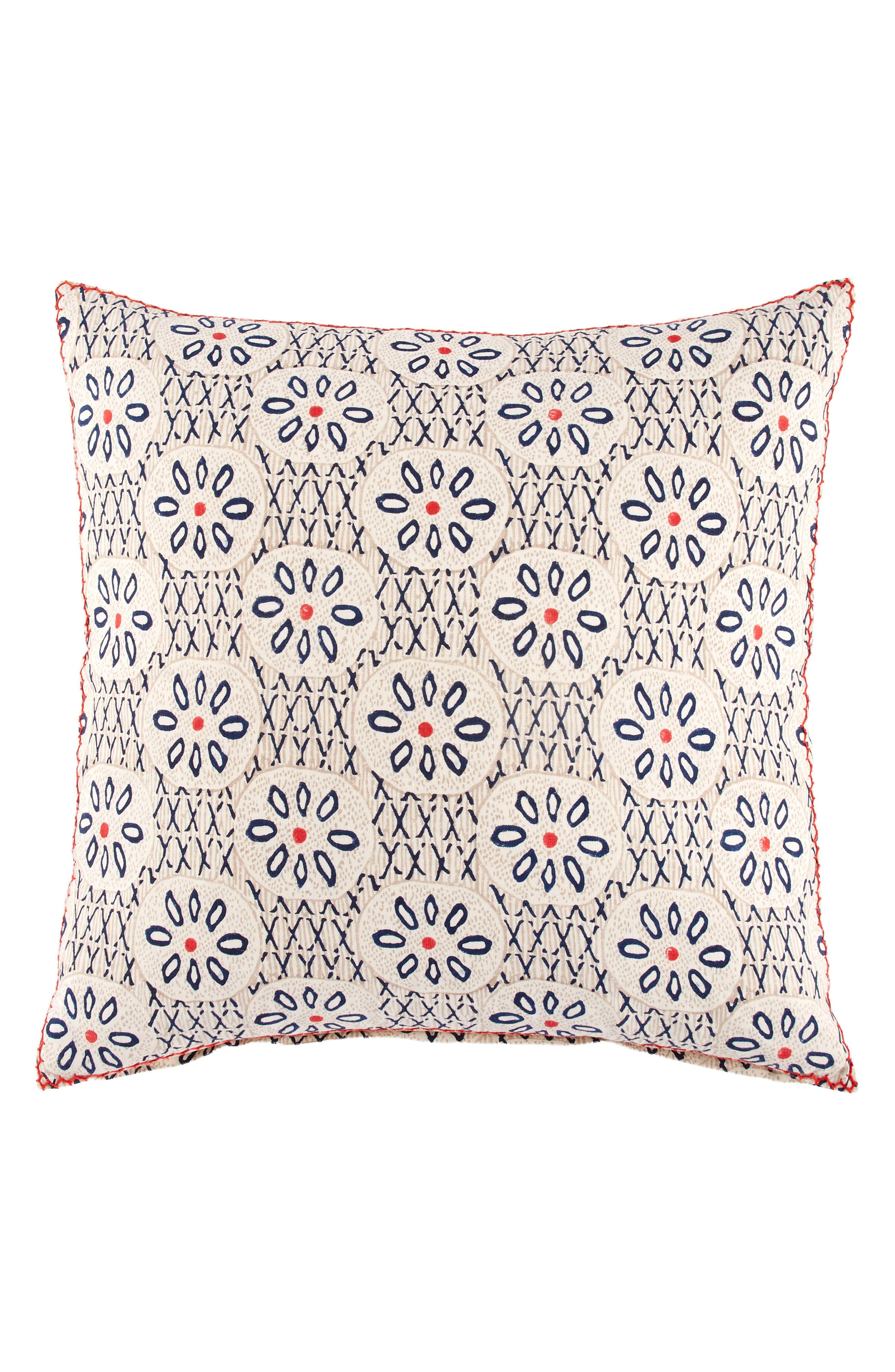 Gula Accent Pillow,                             Main thumbnail 1, color,                             250