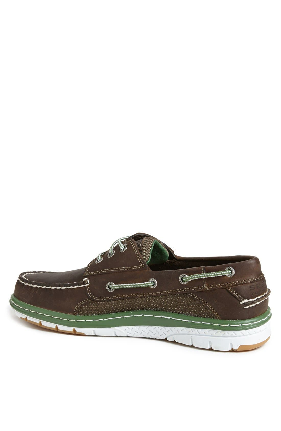'Billfish Ultralite' Boat Shoe,                             Alternate thumbnail 71, color,