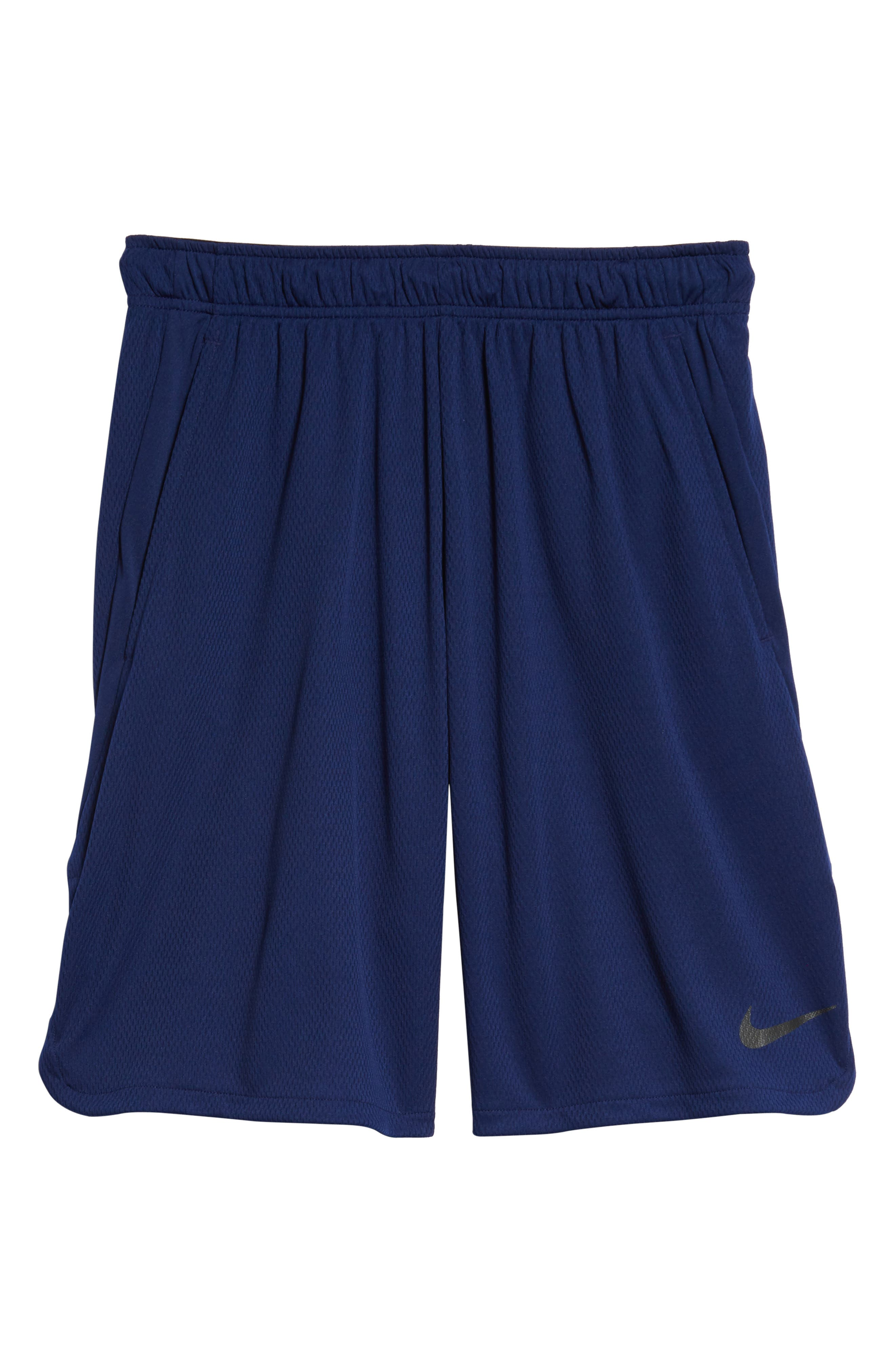 Training Dry 4.0 Shorts,                             Alternate thumbnail 34, color,