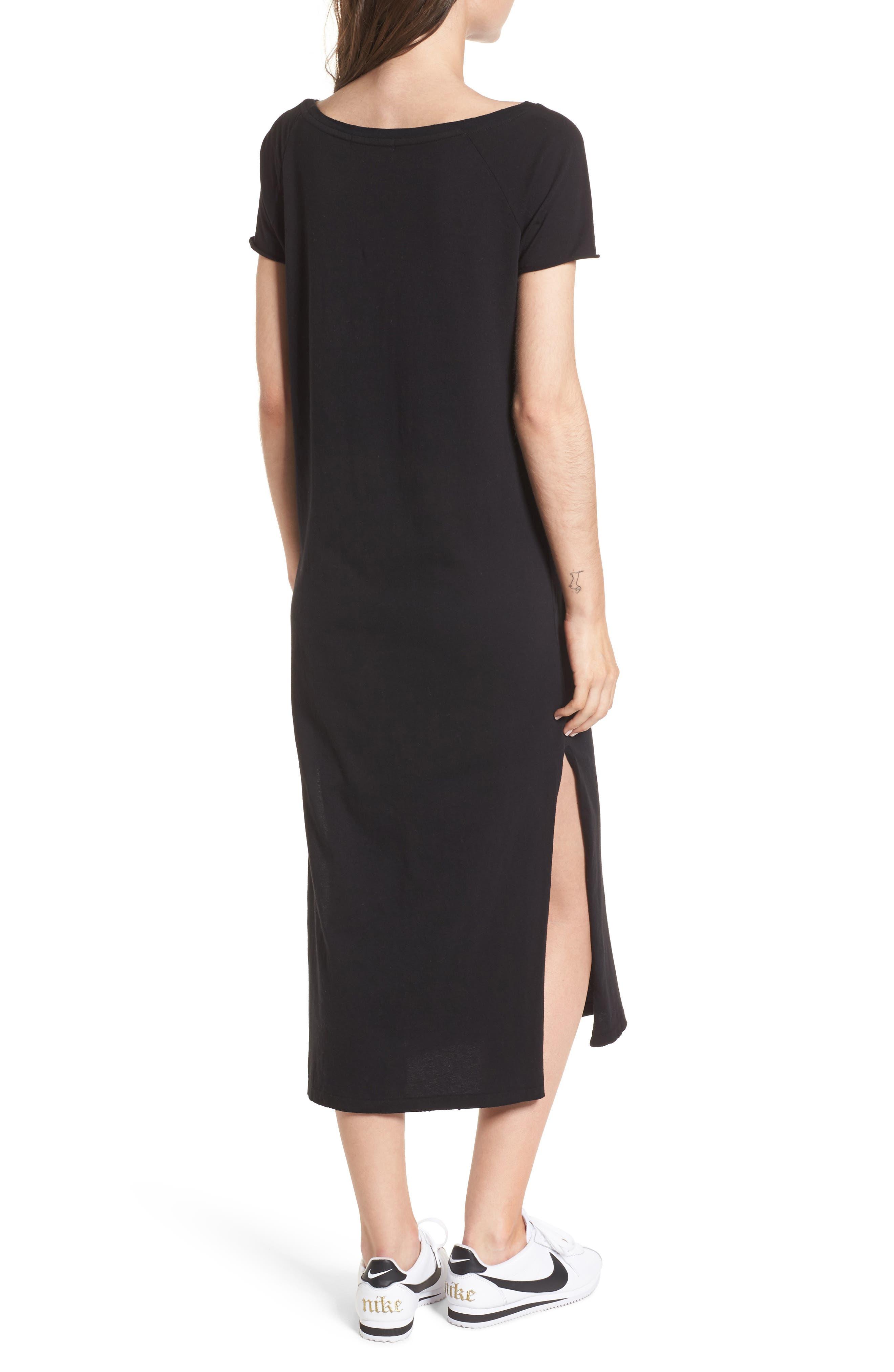 Mandalay Maxi Dress,                             Alternate thumbnail 2, color,
