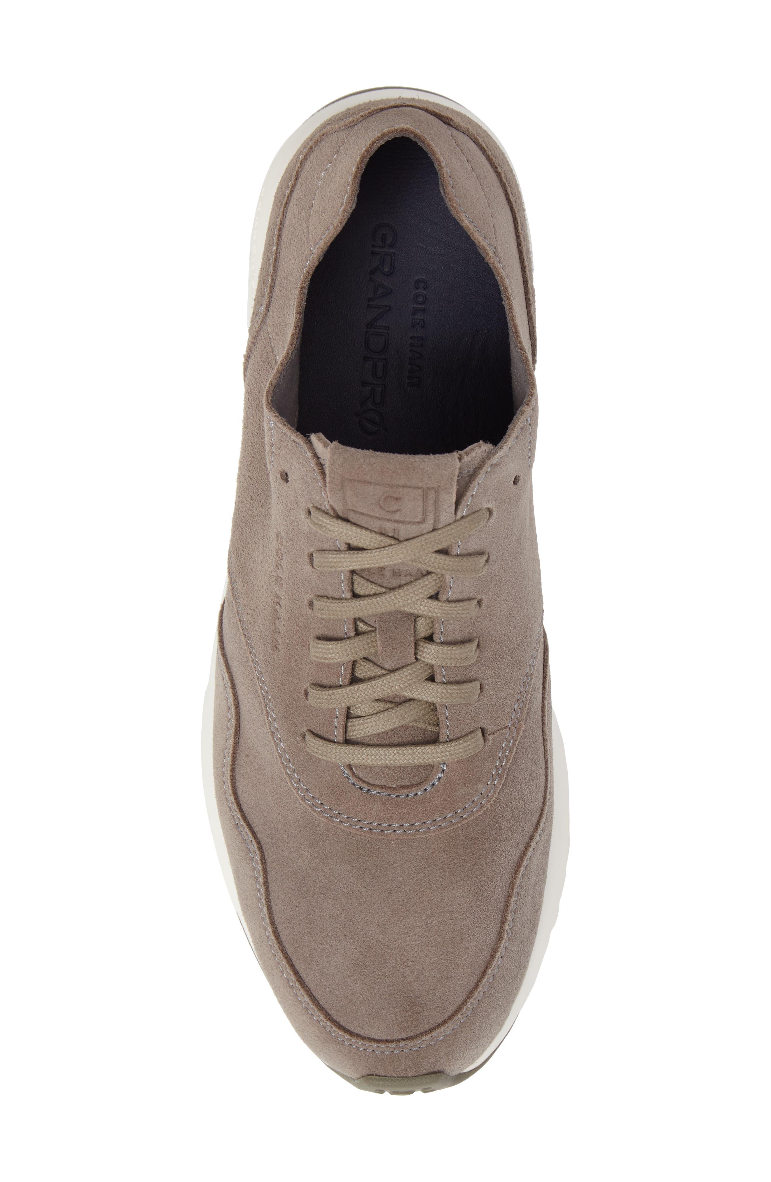 GrandPro DCon Sneaker,                             Alternate thumbnail 18, color,
