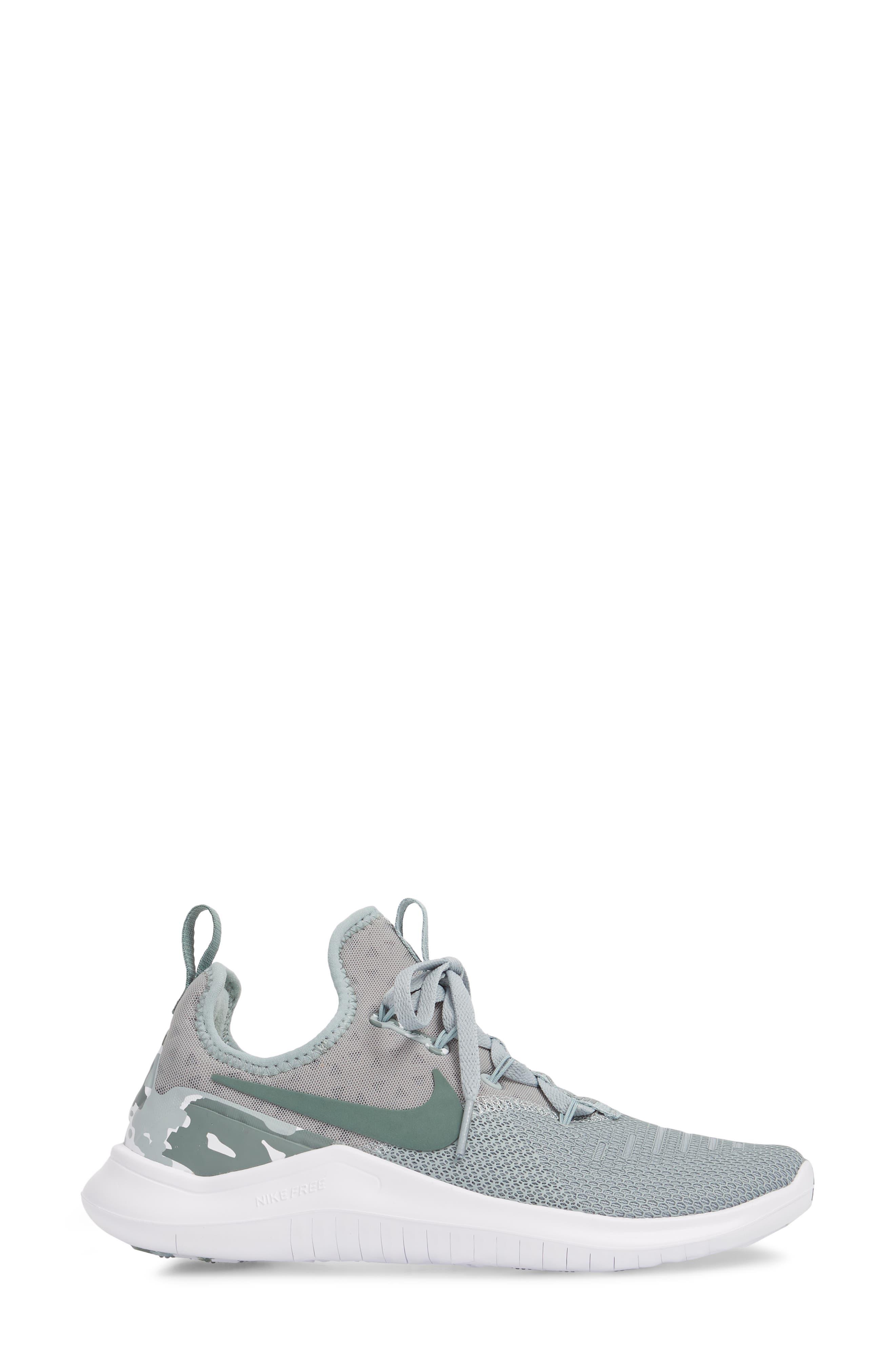 Free TR8 Training Shoe,                             Alternate thumbnail 53, color,