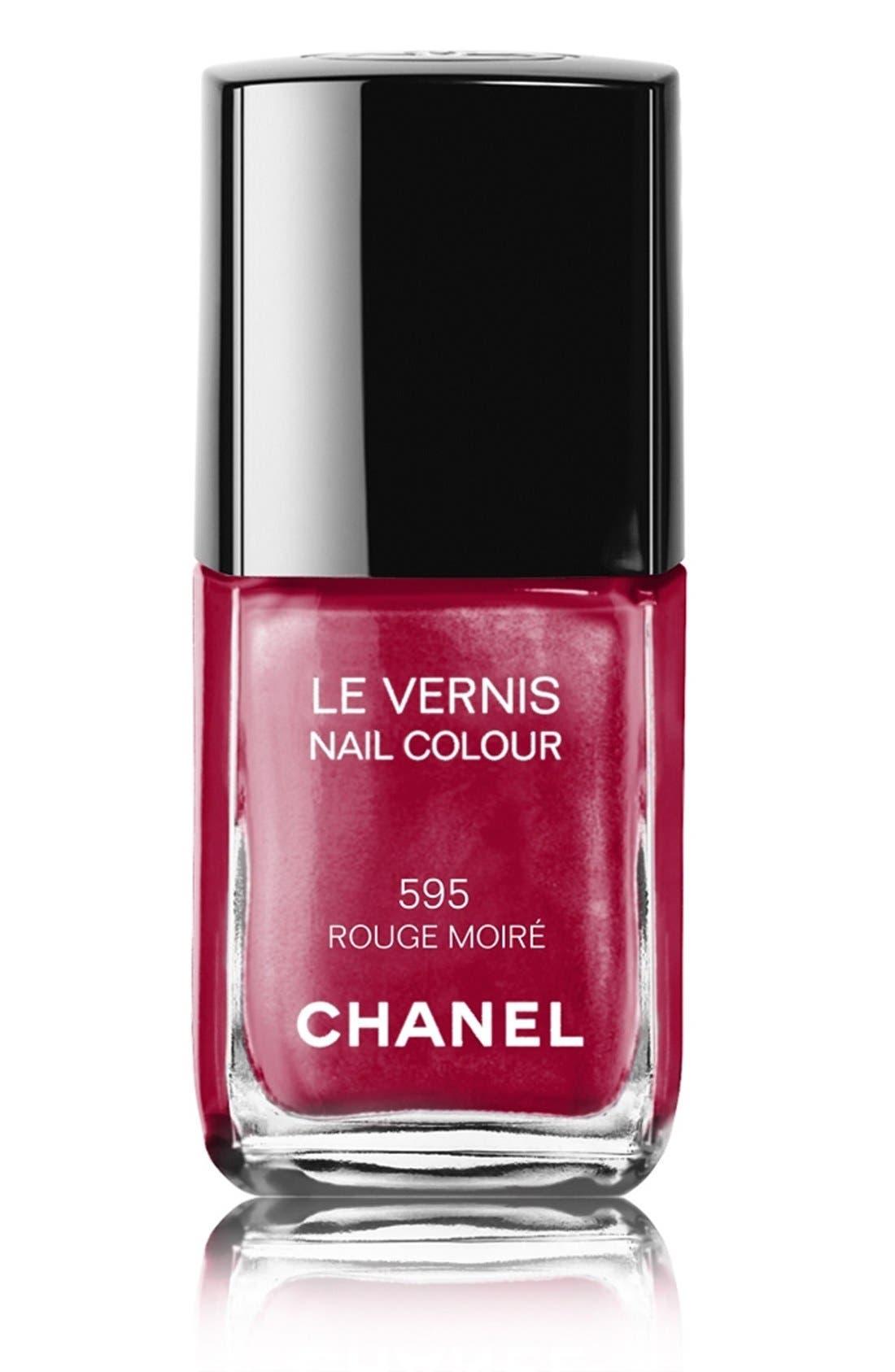 LE VERNIS<br />Nail Colour,                             Main thumbnail 175, color,