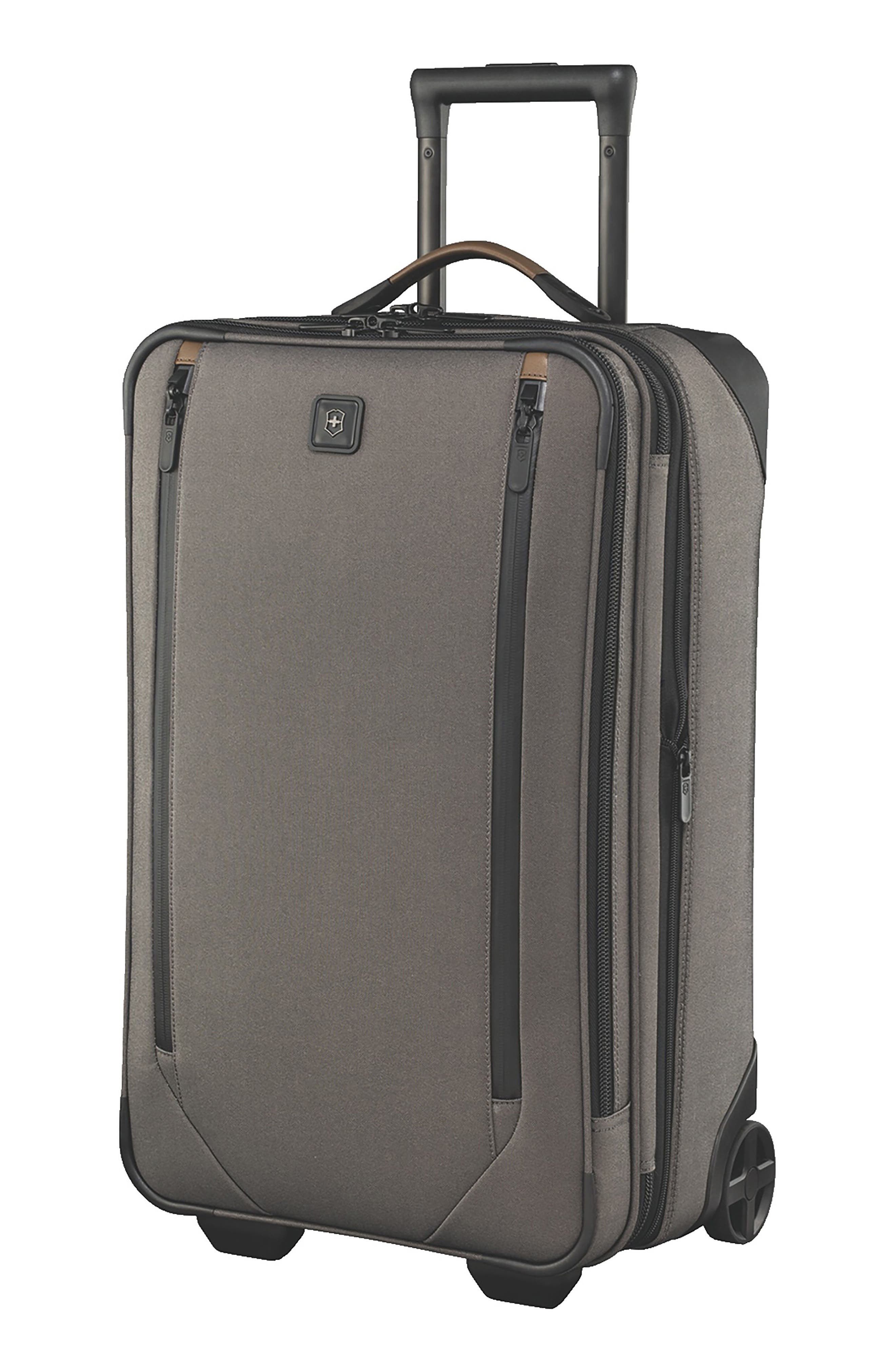 Lexicon 2.0 Wheeled 24-Inch Suitcase,                             Main thumbnail 2, color,