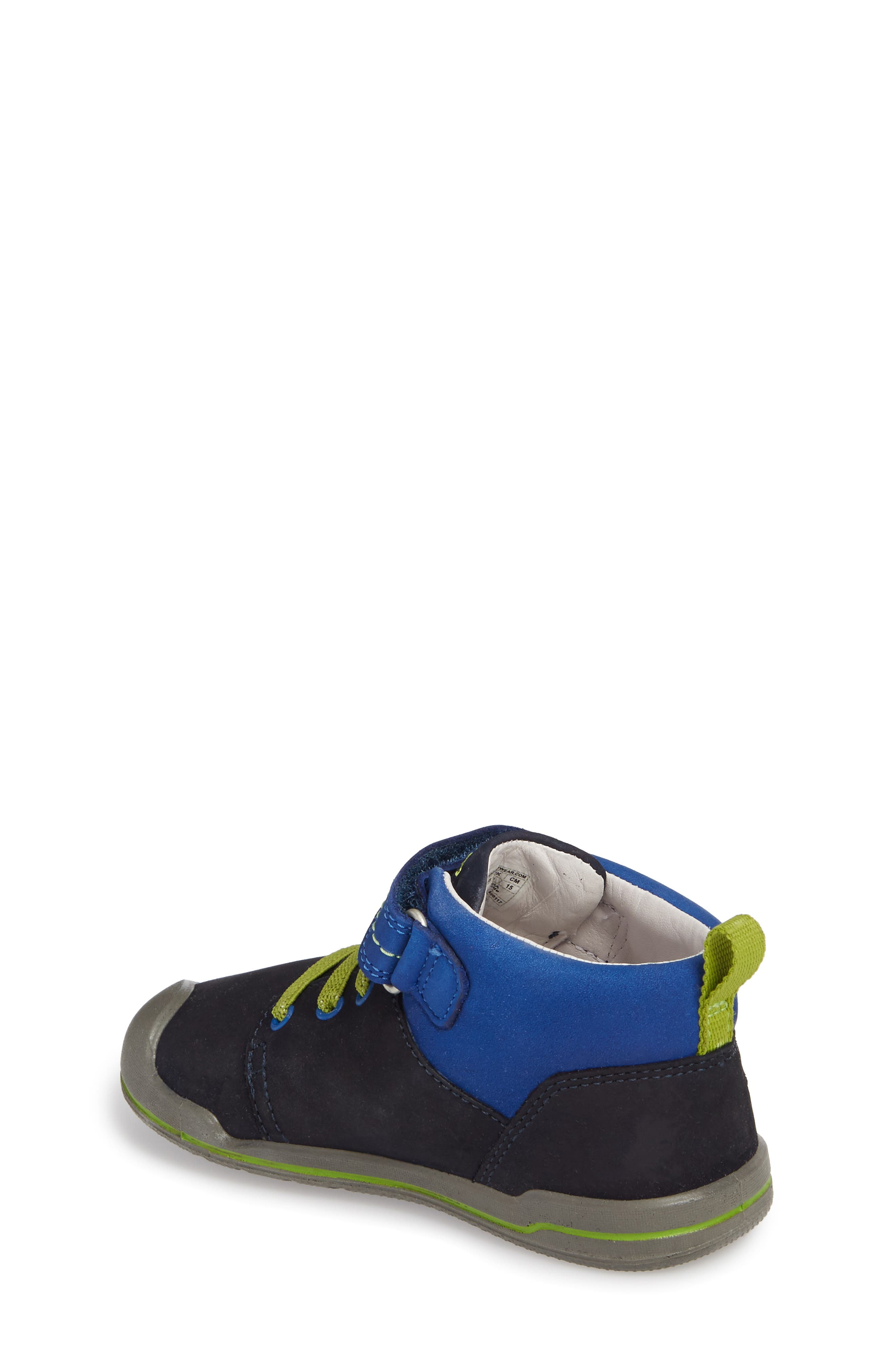 Sprout Mid Sneaker,                             Alternate thumbnail 2, color,                             400