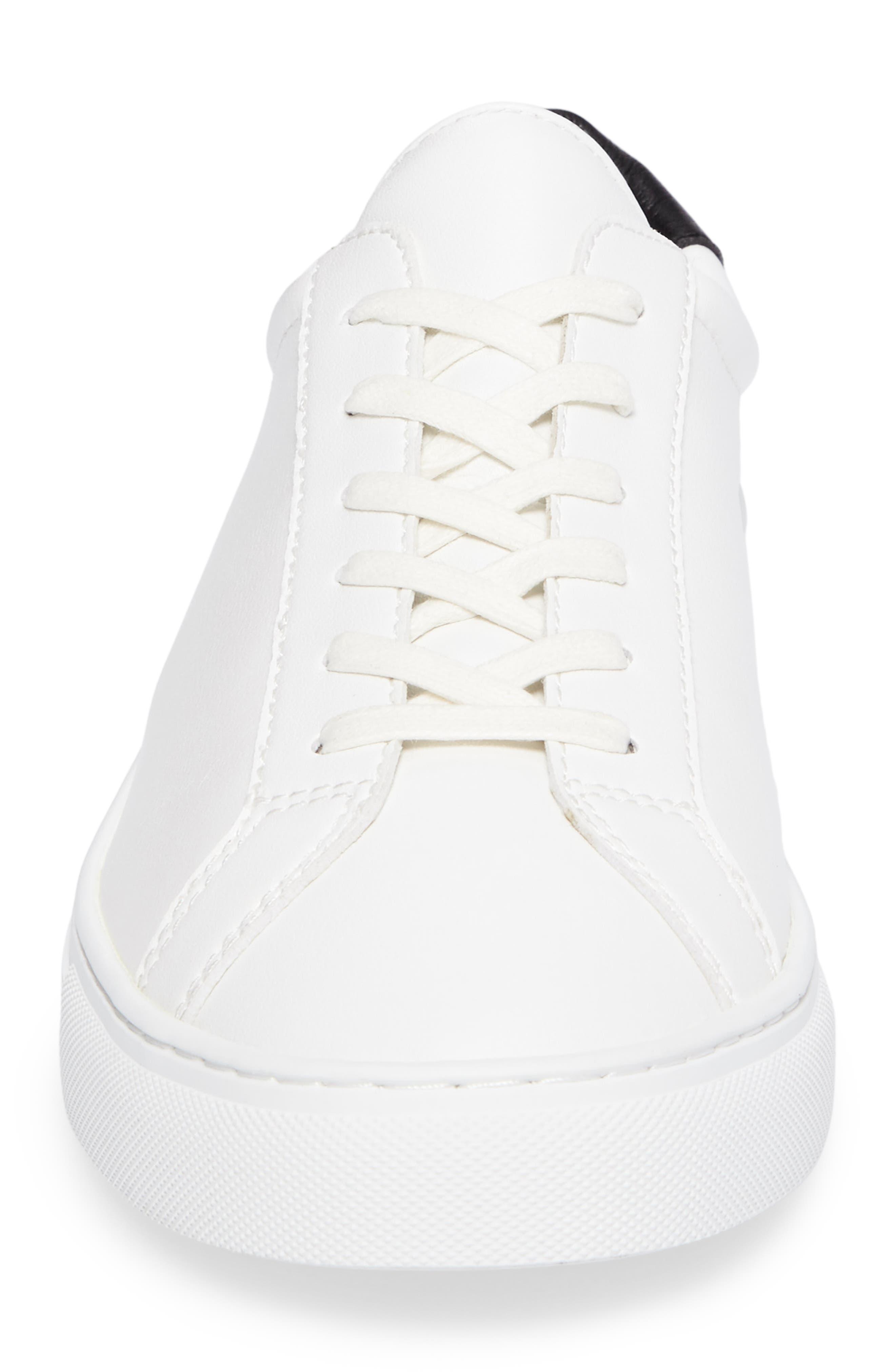 Original Low Top Sneaker,                             Alternate thumbnail 11, color,
