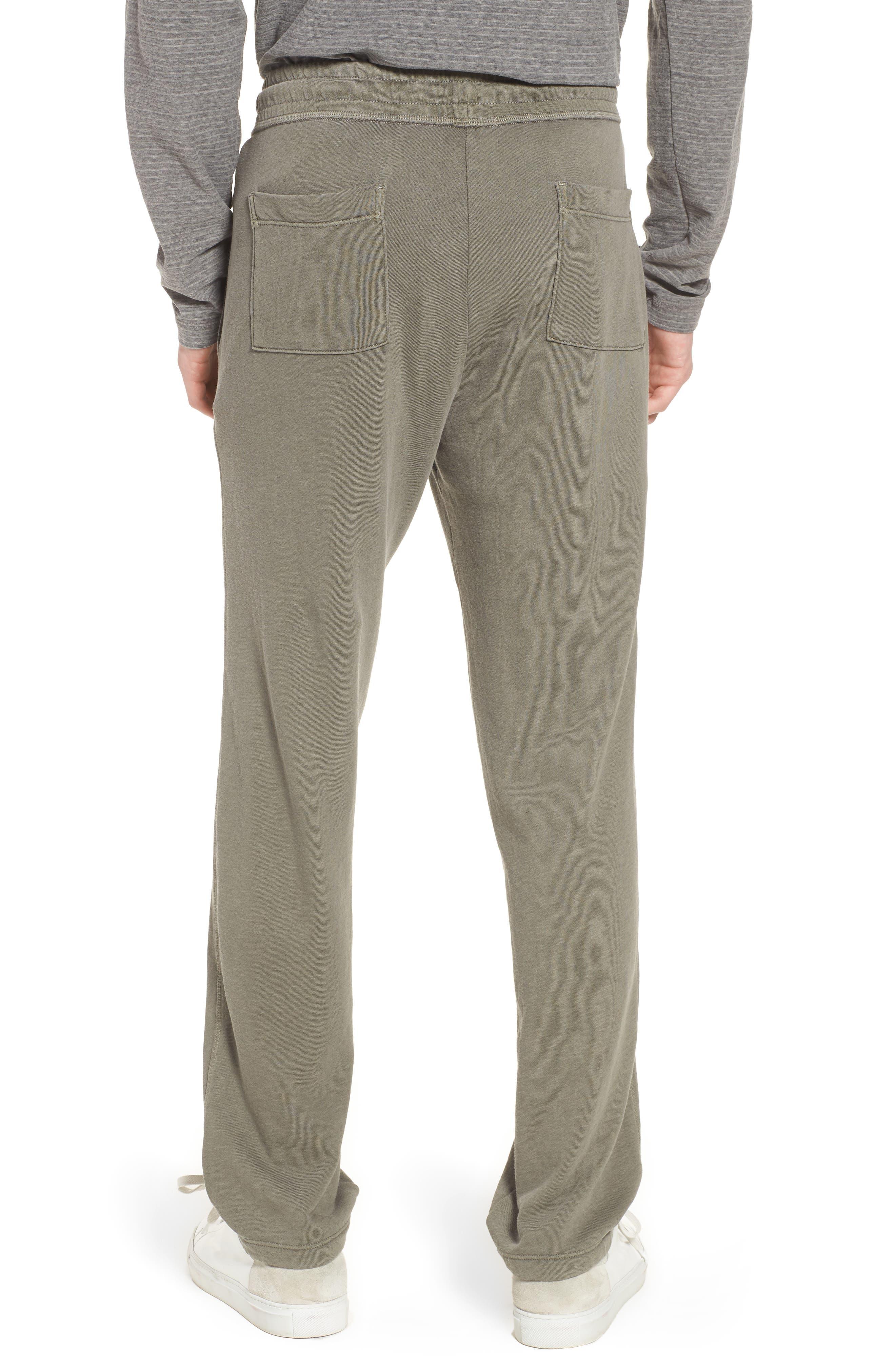 'Classic' Sweatpants,                             Alternate thumbnail 2, color,                             025