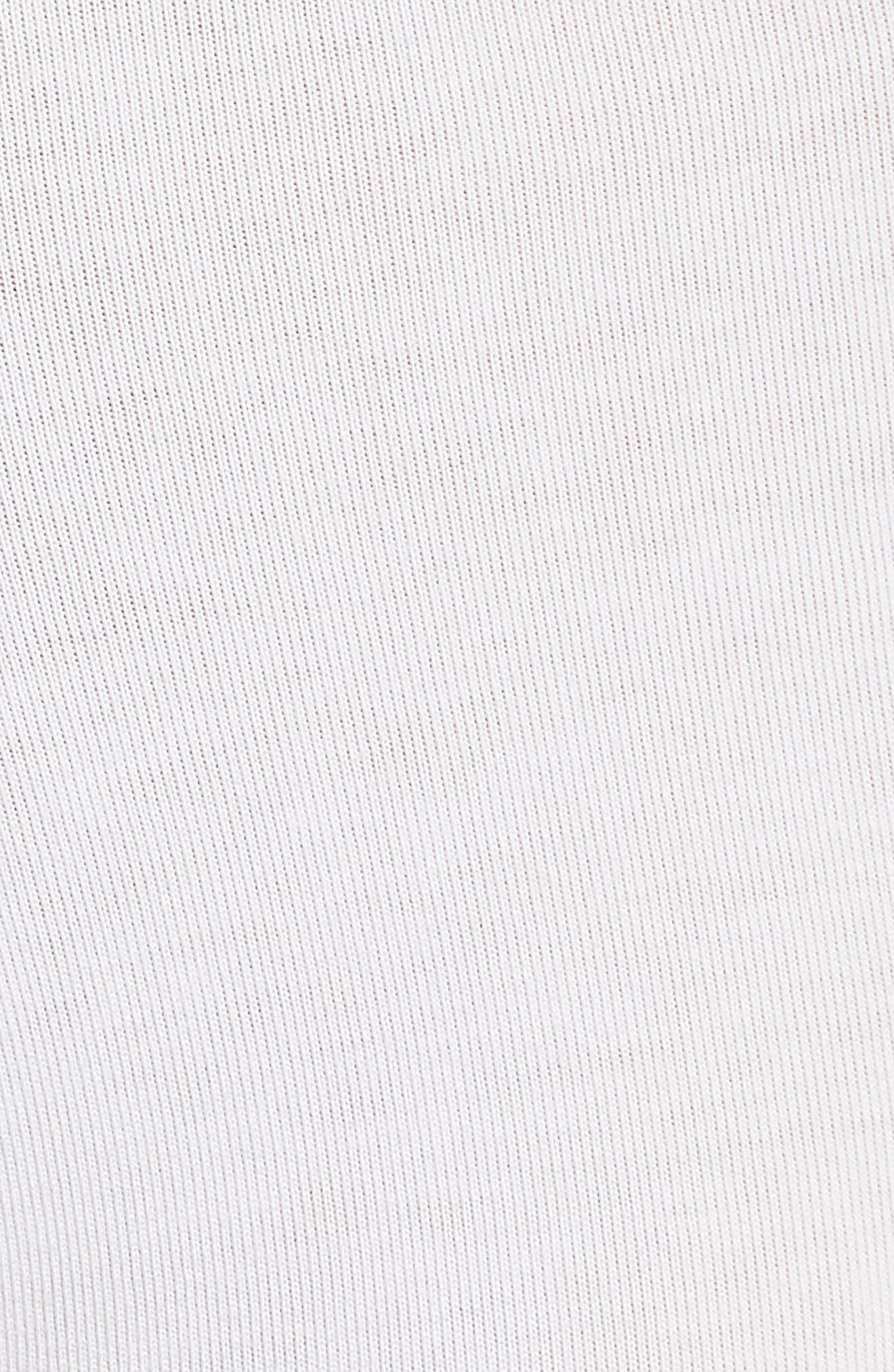 3-Pack Boxer Briefs,                             Alternate thumbnail 6, color,                             WHITE