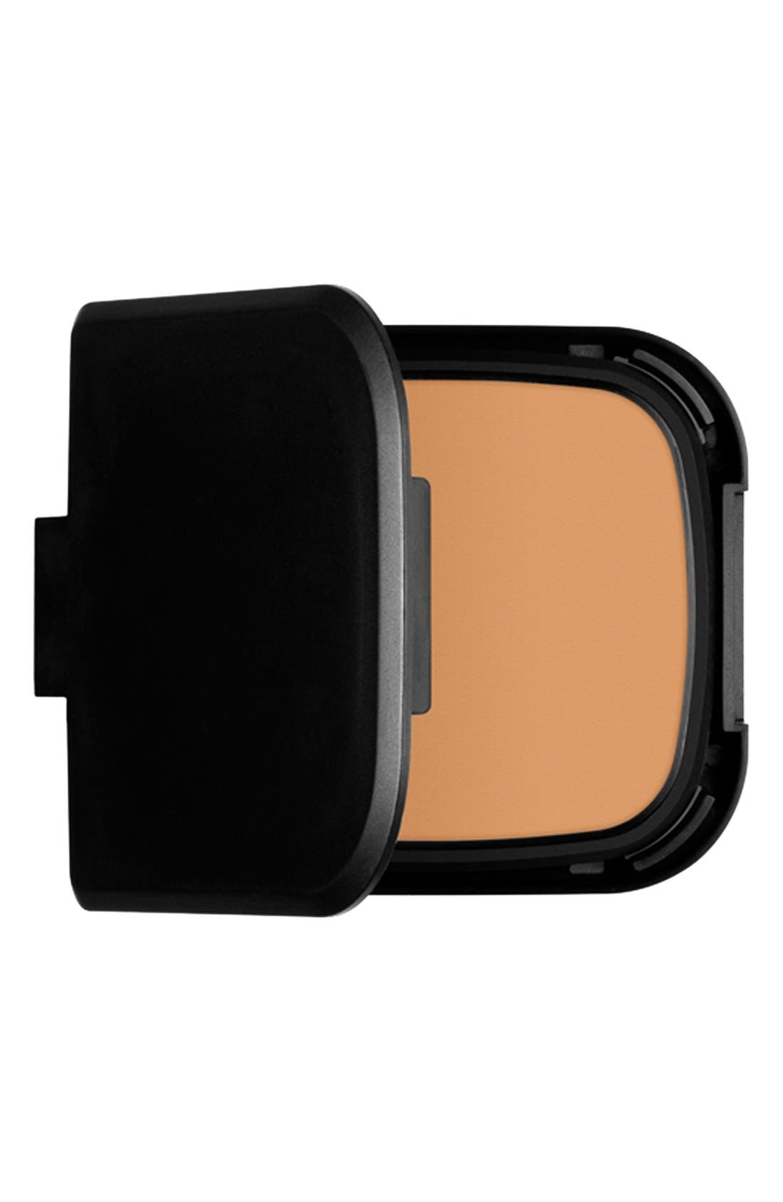 Radiant Cream Compact Foundation Refill,                             Main thumbnail 3, color,