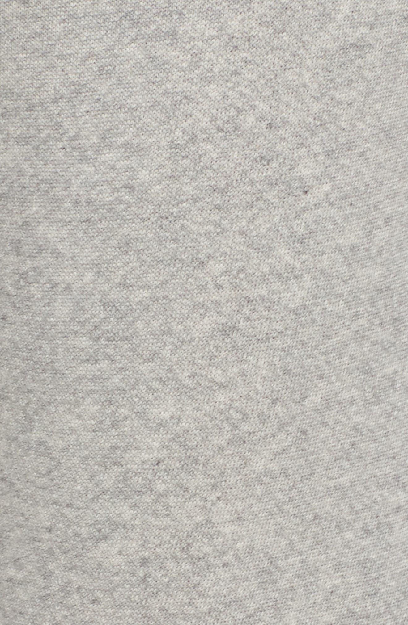 Sweatpants,                             Alternate thumbnail 6, color,                             061