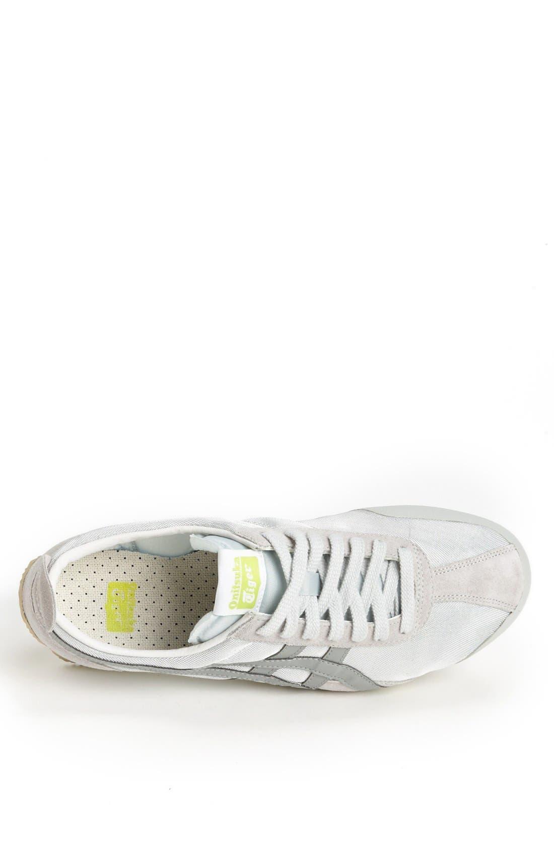 ONITSUKA TIGER<SUP>™</SUP>,                             Fencing Sneaker,                             Alternate thumbnail 2, color,                             060