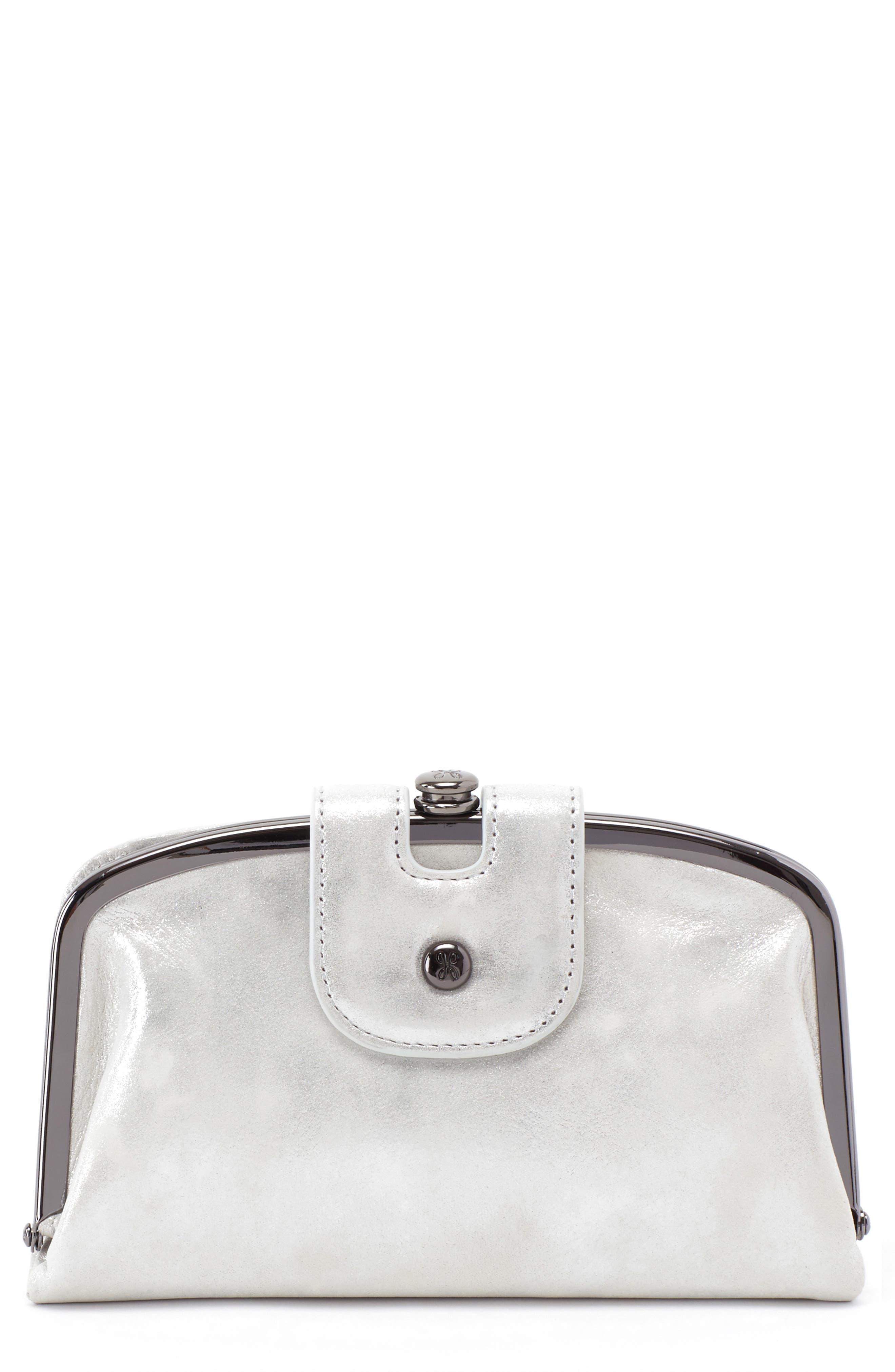 Halo Wallet,                         Main,                         color, 022