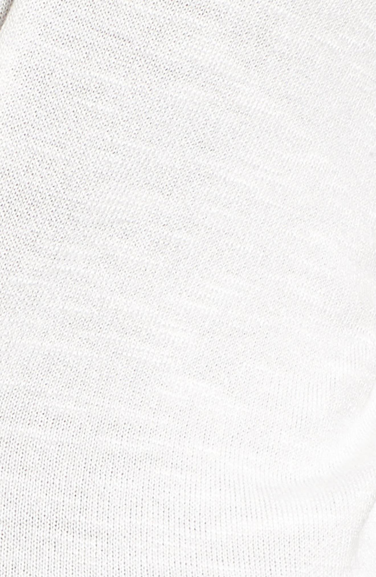Hatchi Corset Tee,                             Alternate thumbnail 10, color,