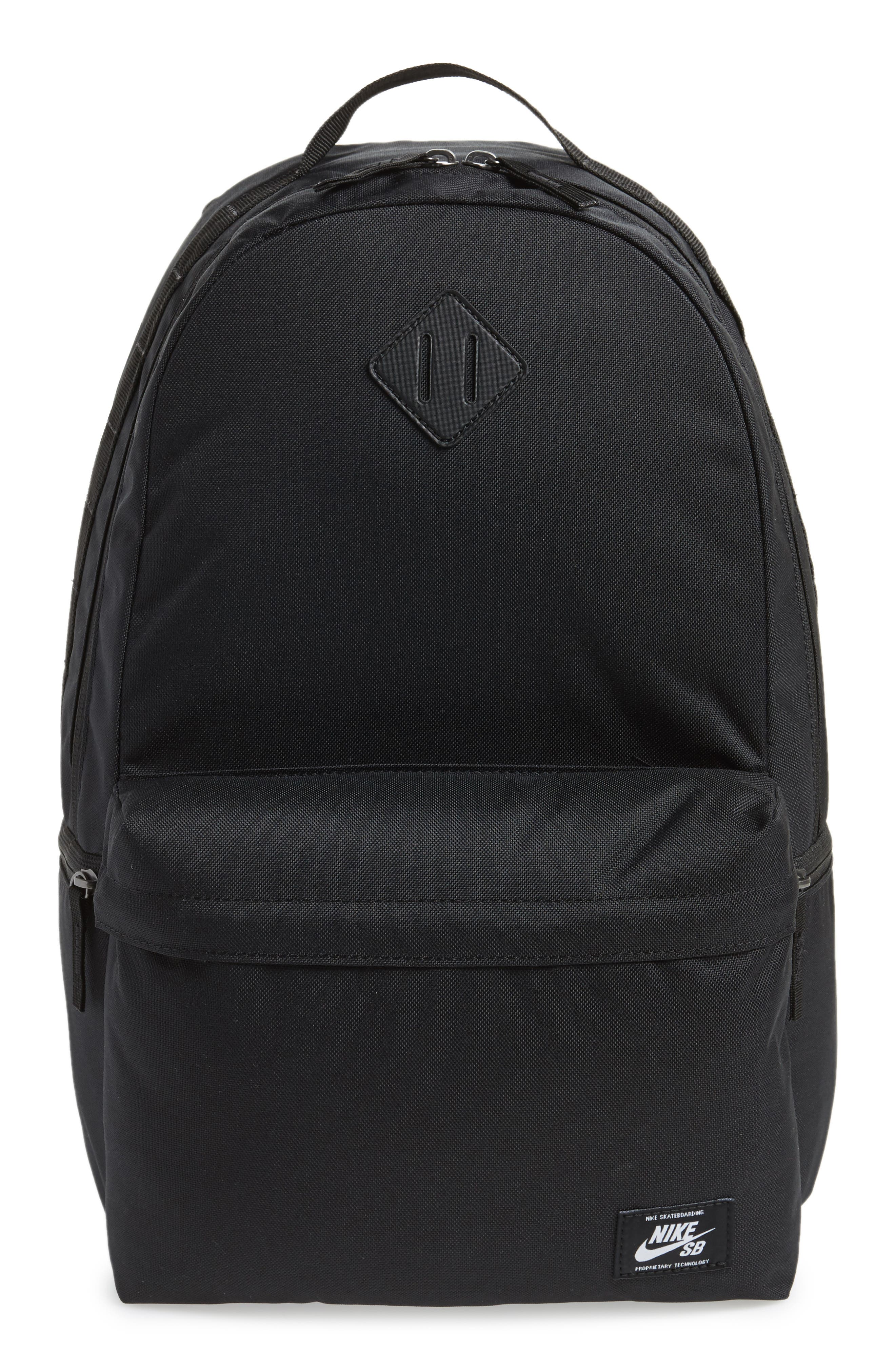 Icon Backpack,                         Main,                         color, 010