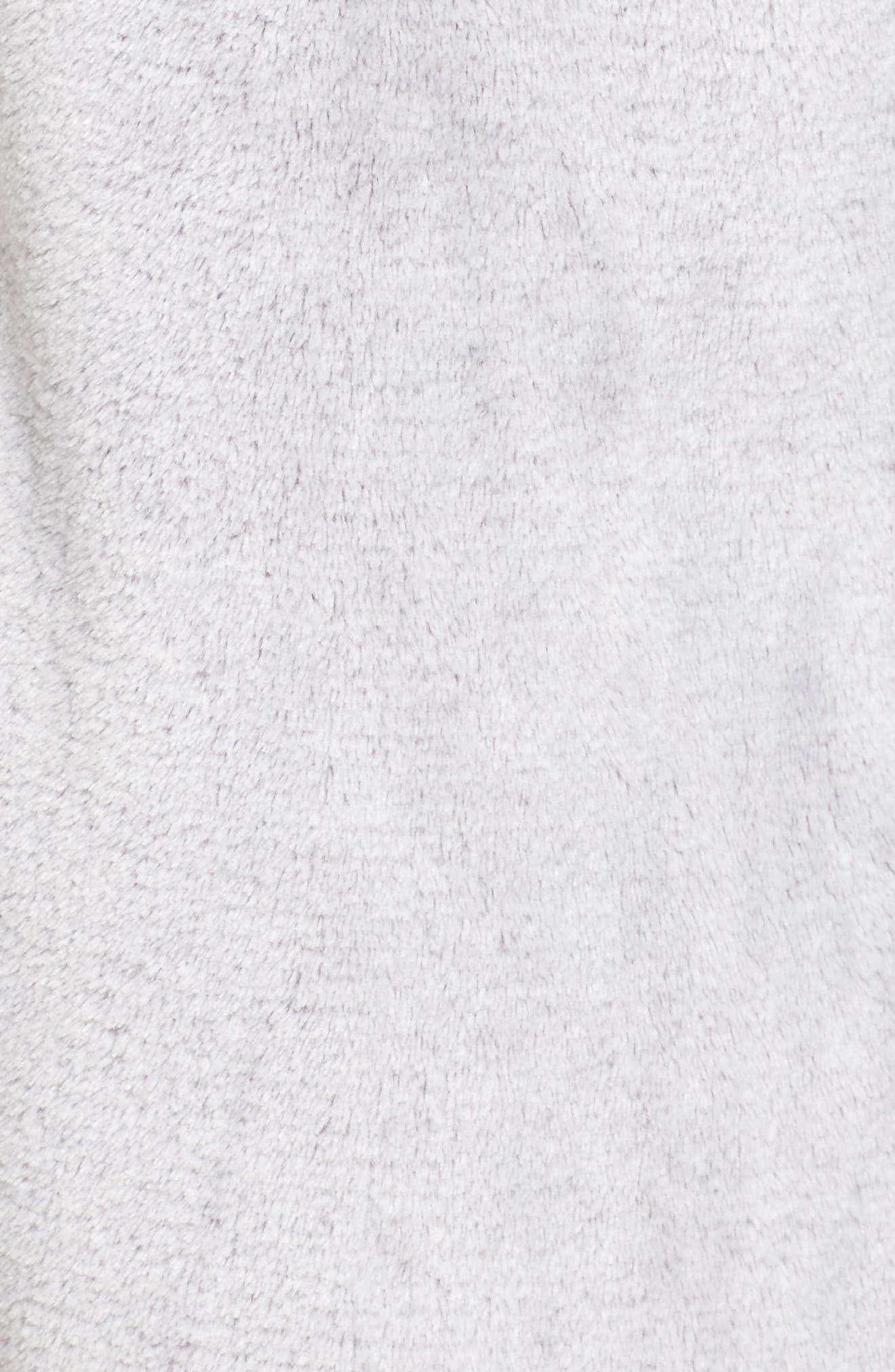 'City Essentials' Short Robe,                             Alternate thumbnail 37, color,
