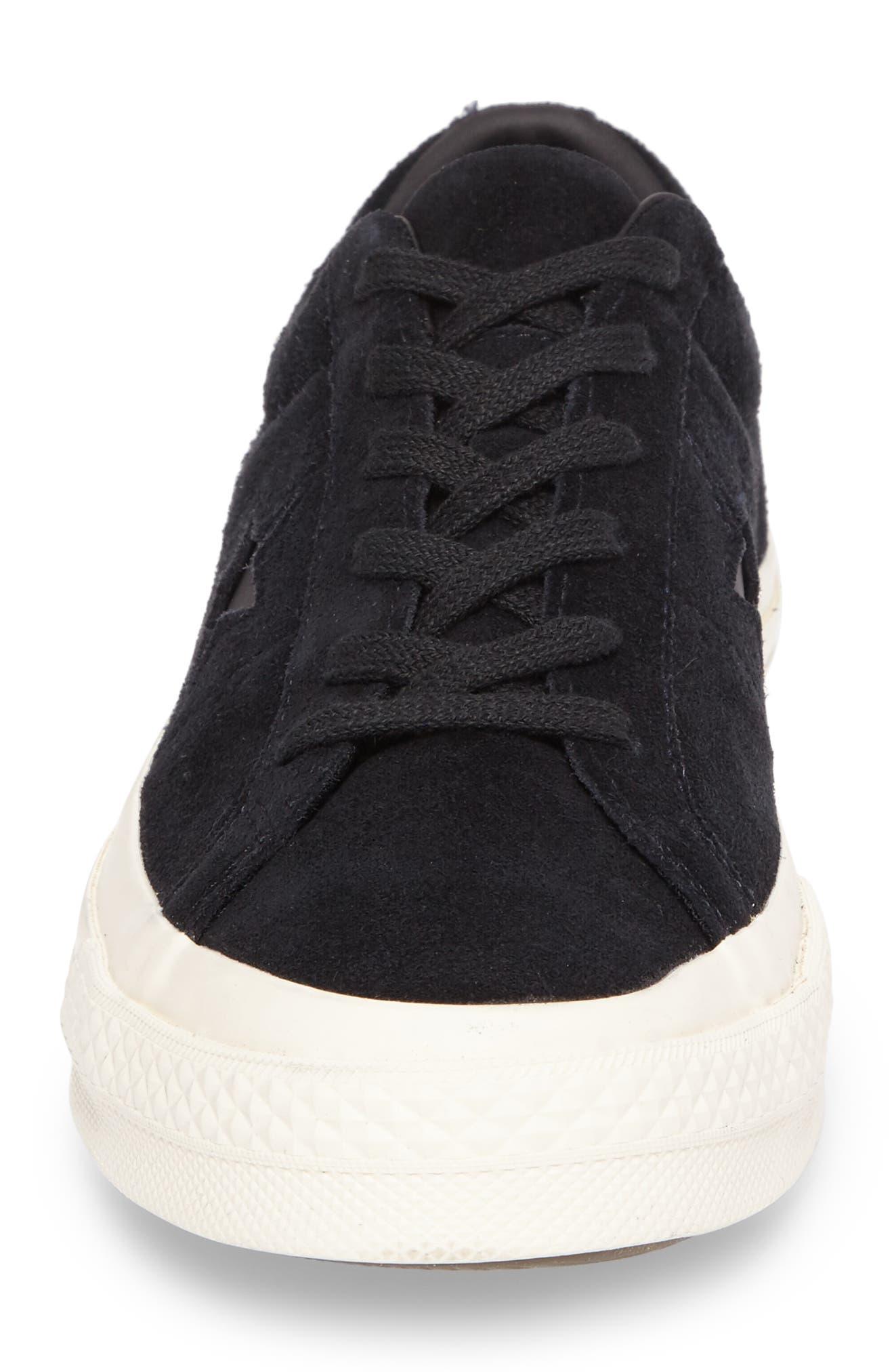 One Star Sneaker,                             Alternate thumbnail 10, color,
