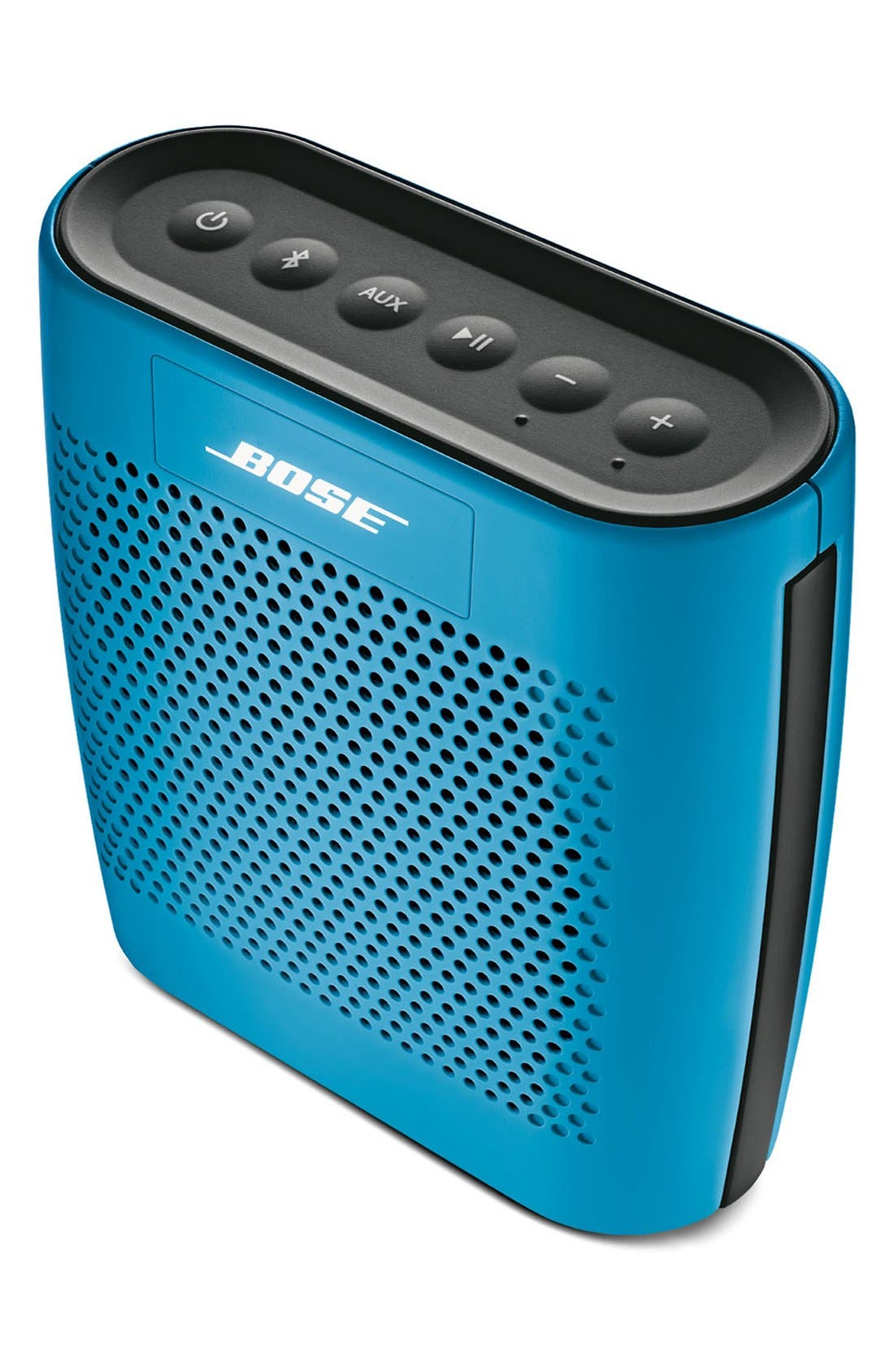 SoundLink<sup>®</sup> Color Bluetooth<sup>®</sup> Speaker,                             Alternate thumbnail 19, color,